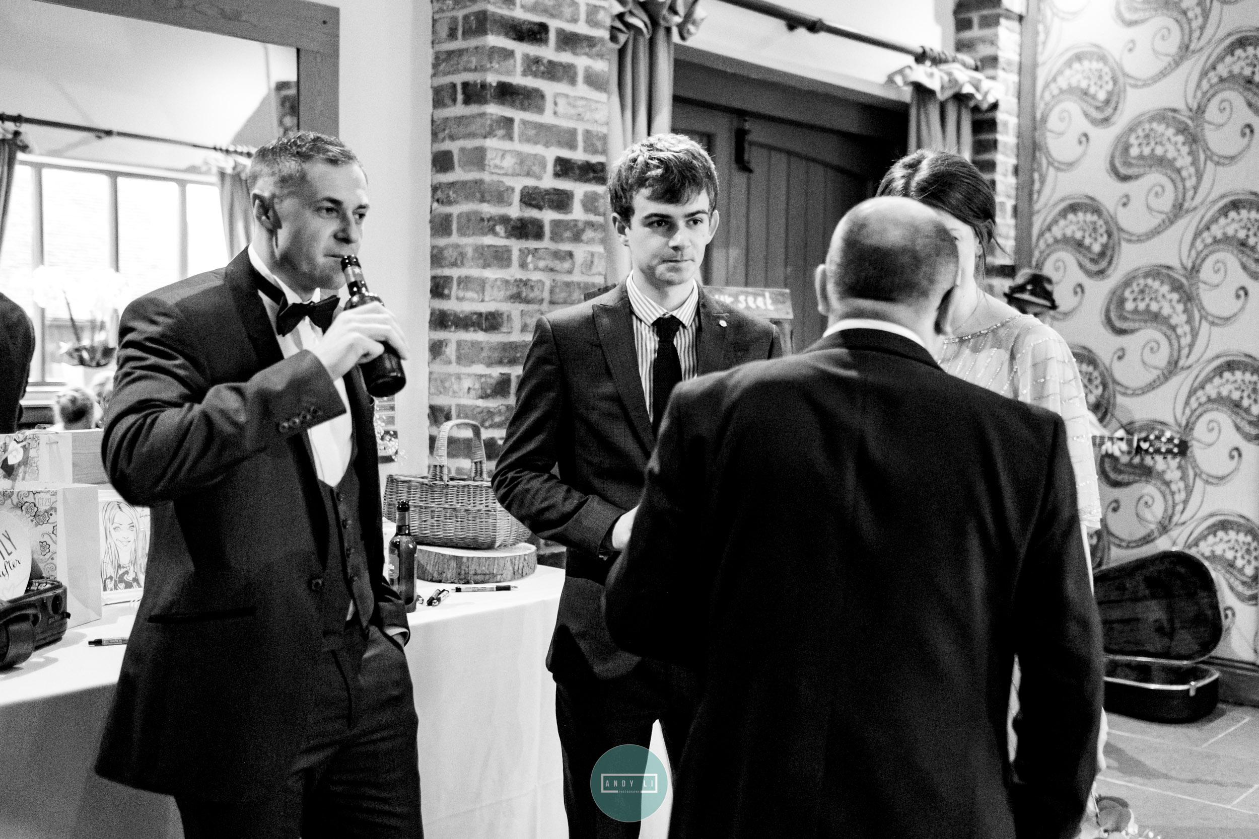 Curradine Barns Wedding Photographer-087-AXT23014.jpg
