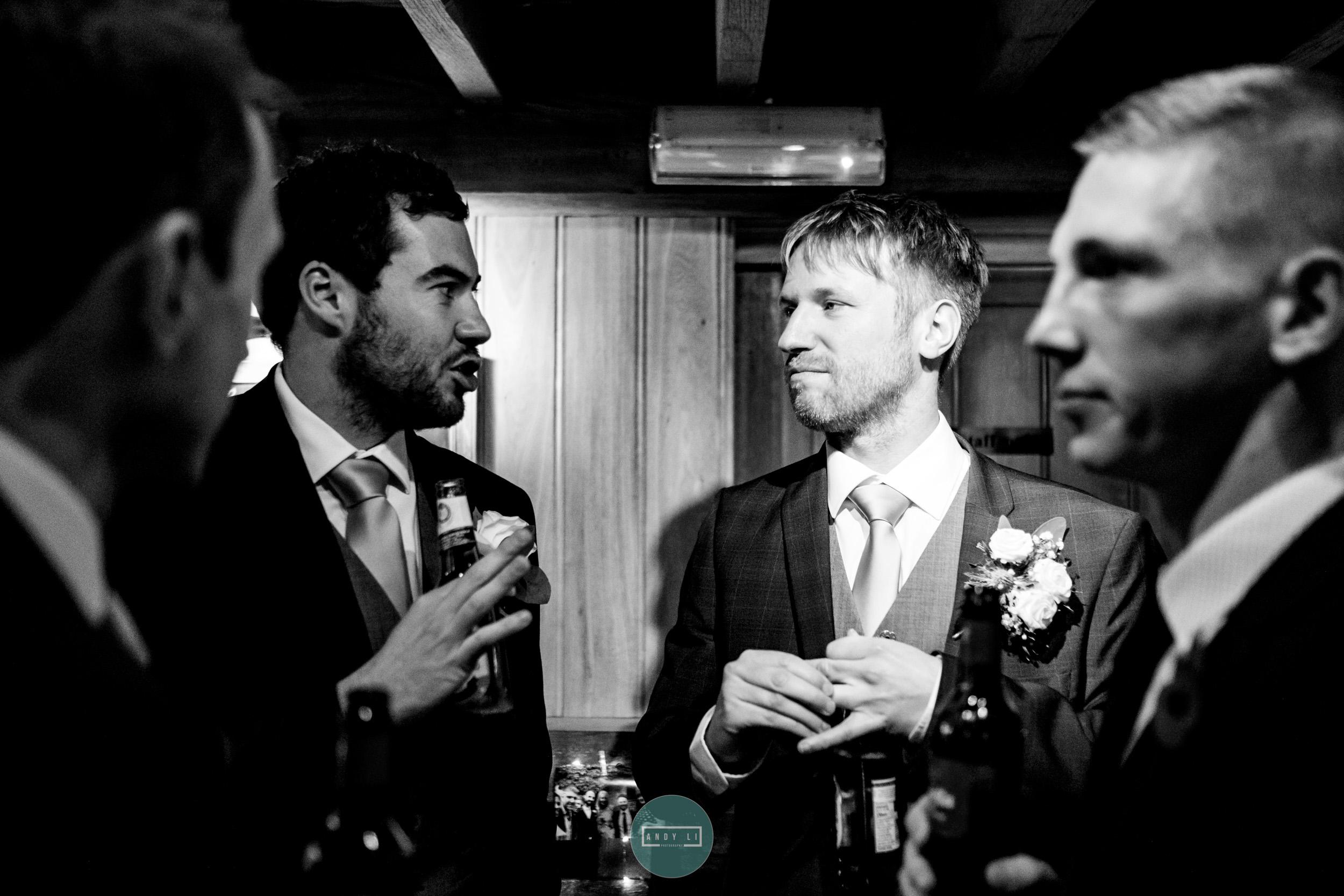 Curradine Barns Wedding Photographer-091-AXT23023.jpg