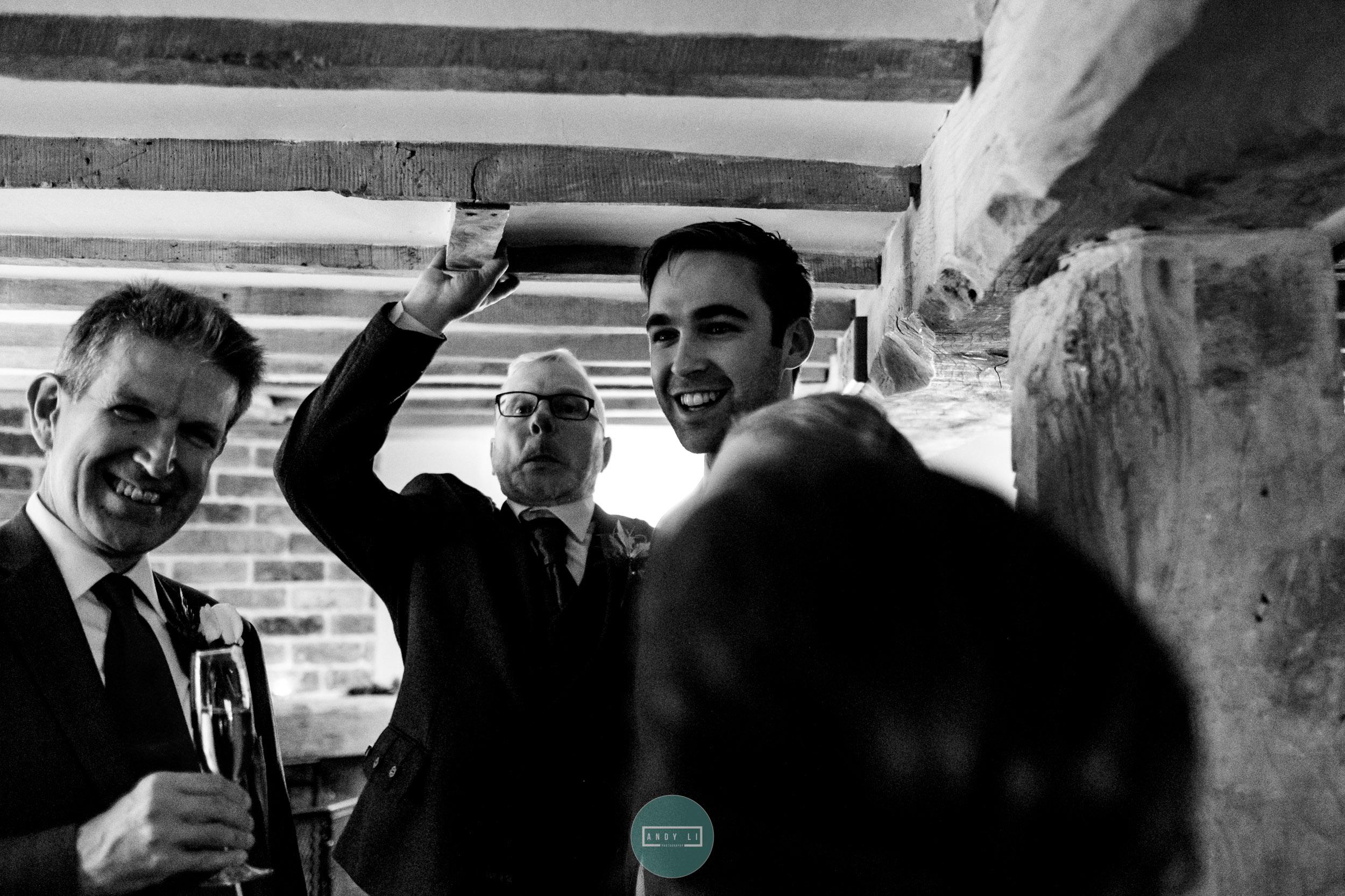 Curradine Barns Wedding Photographer-090-AXT23019.jpg