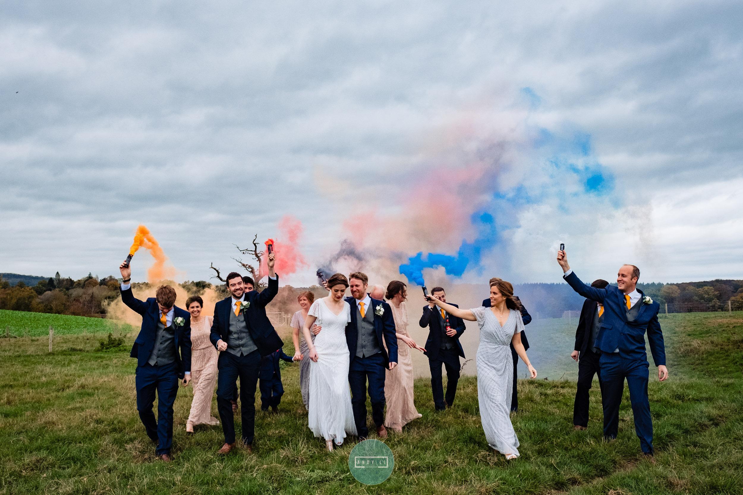 Curradine Barns Wedding Photographer-092-XPRO5433.jpg