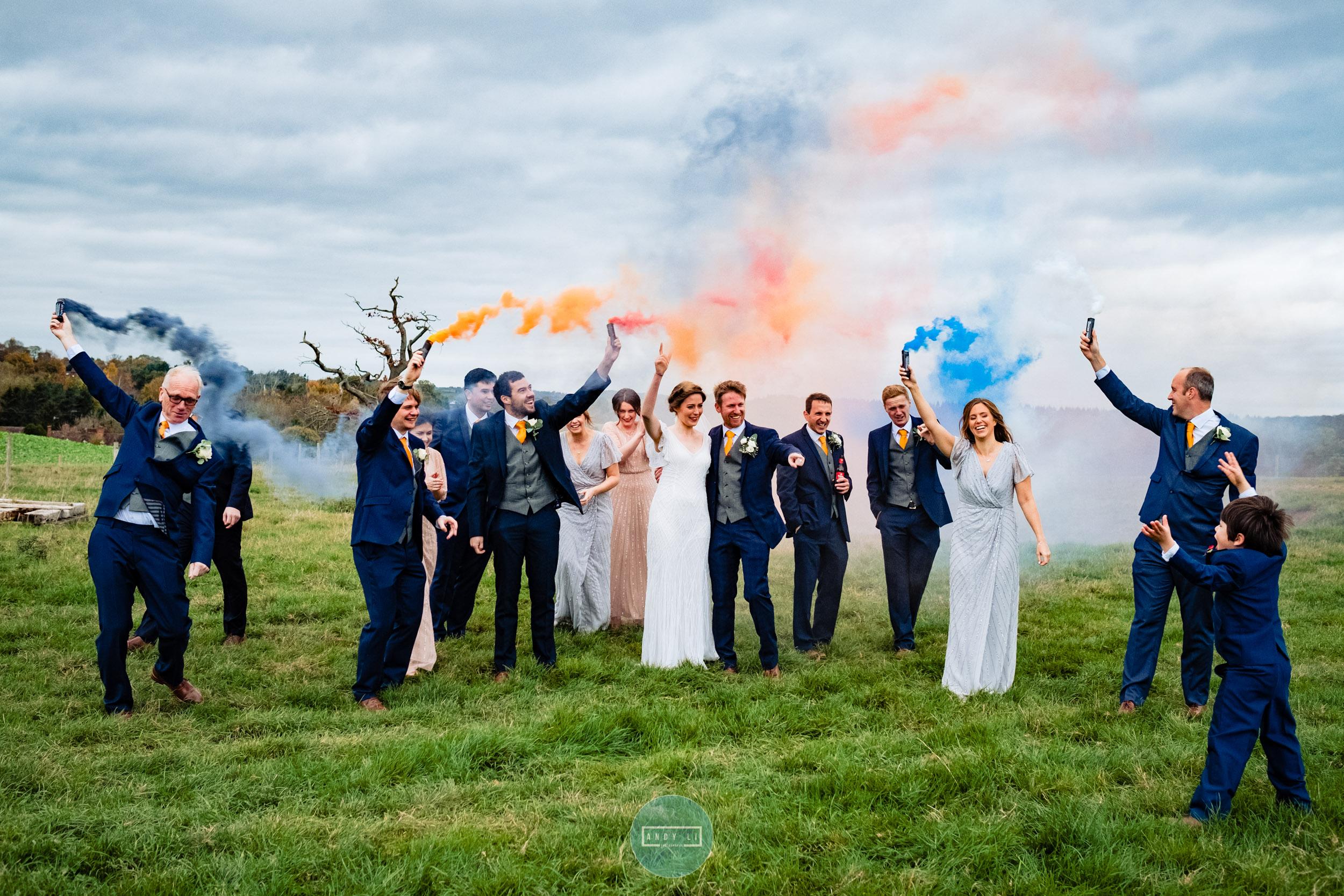 Curradine Barns Wedding Photographer-094-AXT23038.jpg