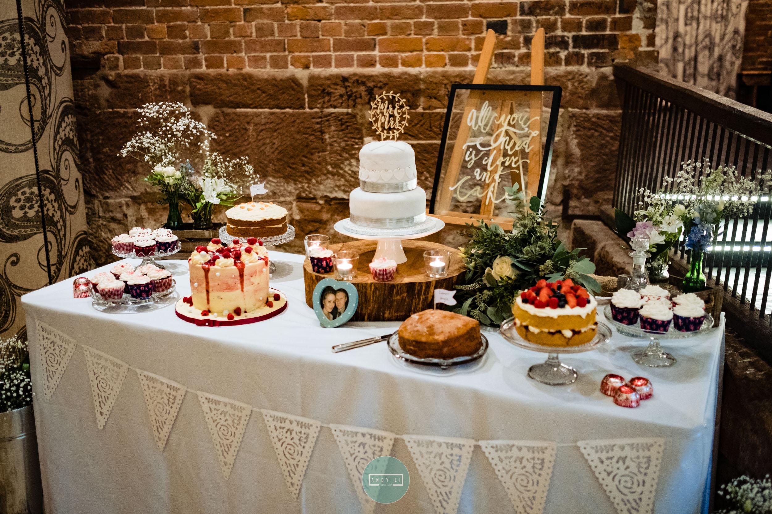 Curradine Barns Wedding Photographer-095-AXT23063.jpg