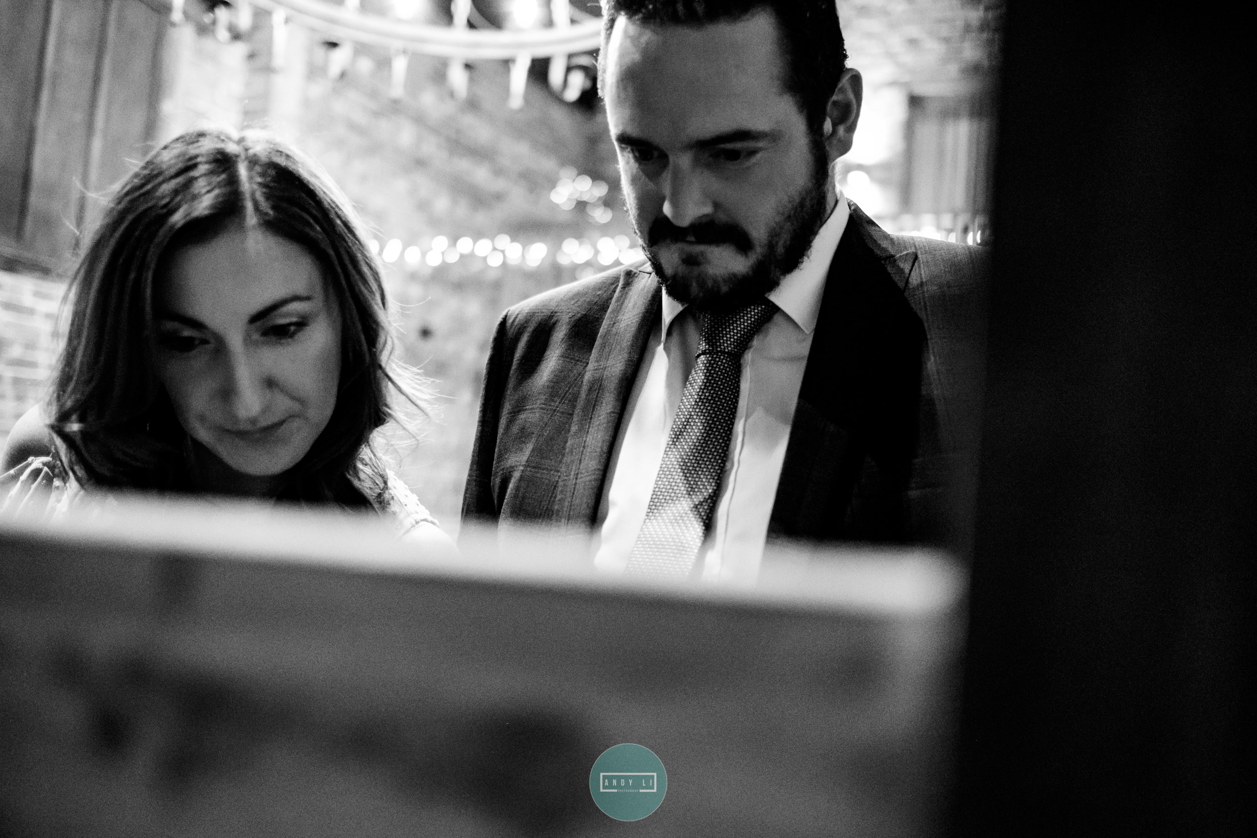 Curradine Barns Wedding Photographer-102-AXT23086.jpg
