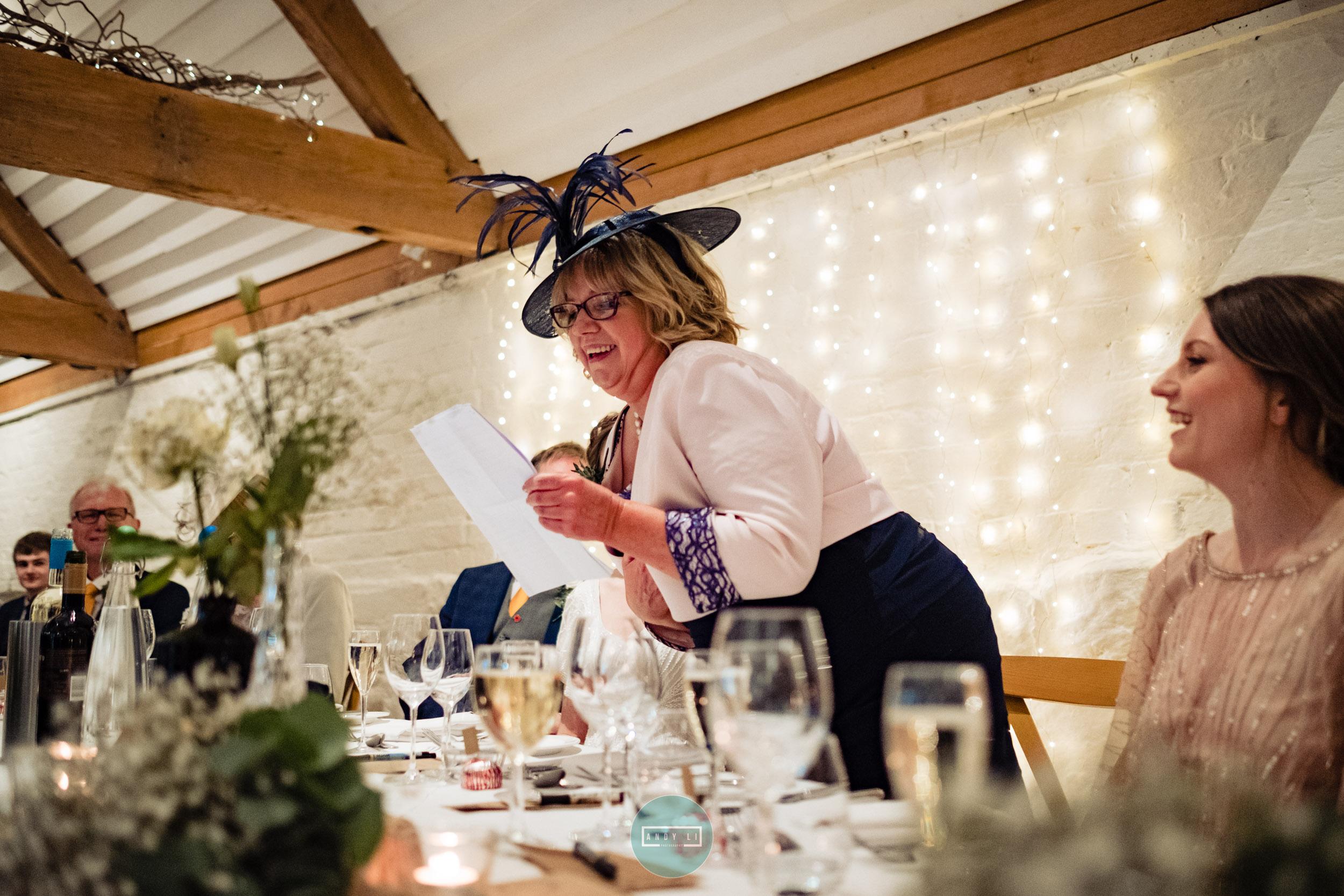 Curradine Barns Wedding Photographer-110-AXT23130.jpg