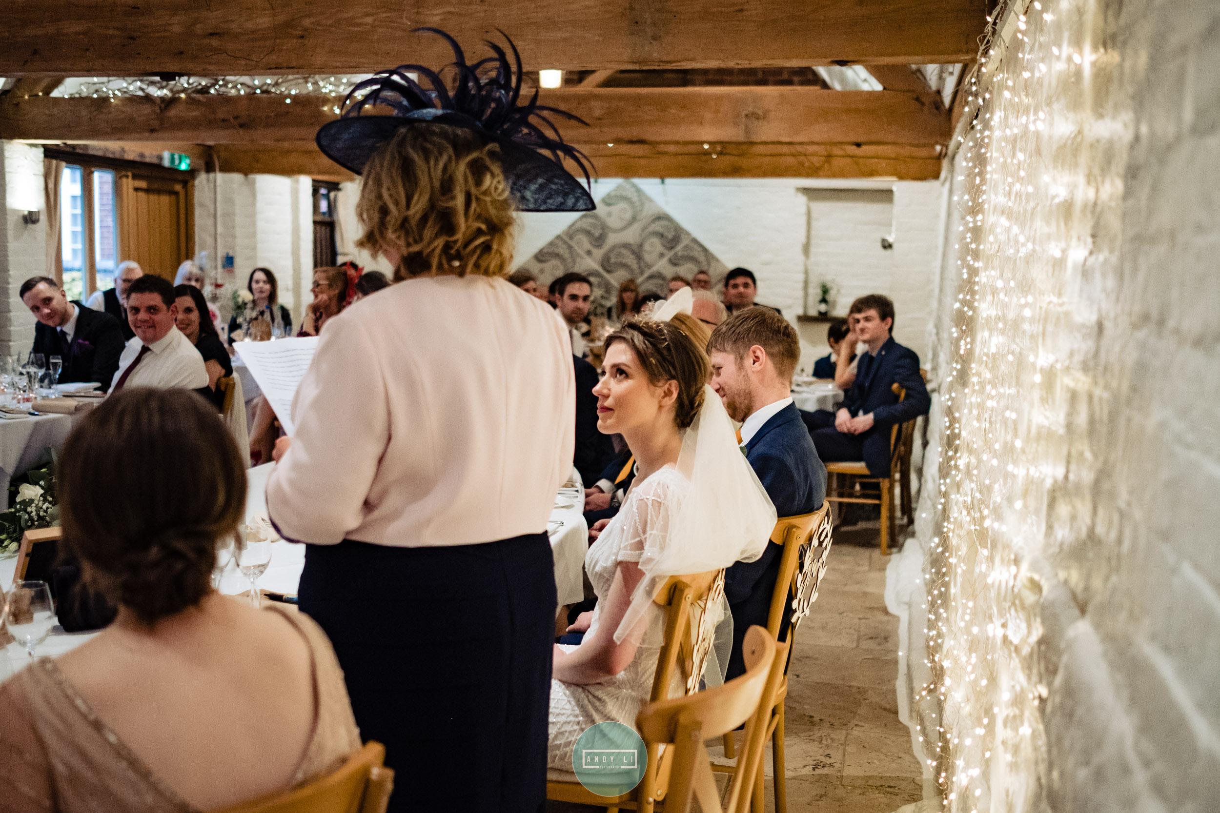 Curradine Barns Wedding Photographer-111-AXT23138.jpg