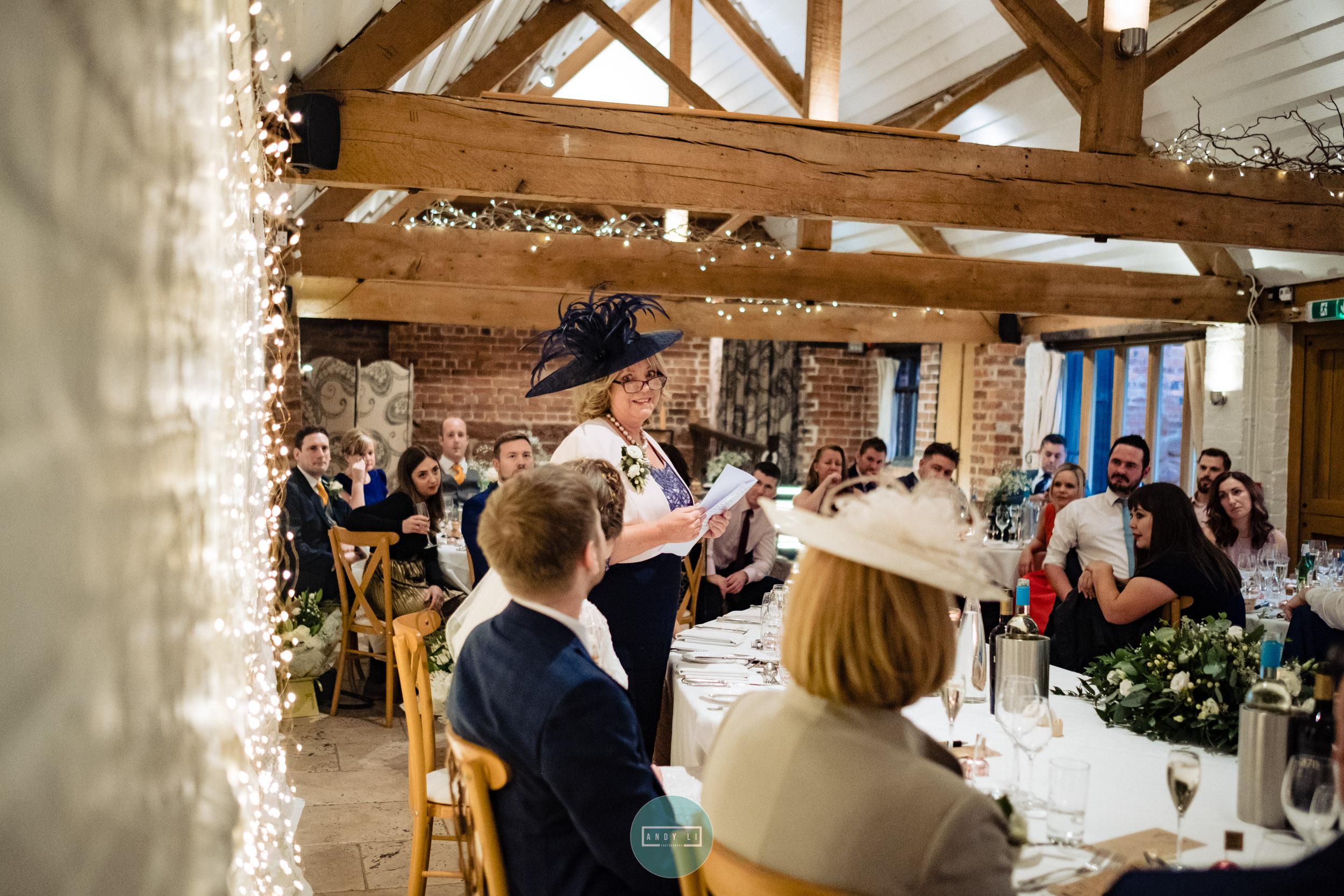 Curradine Barns Wedding Photographer-114-AXT23152.jpg