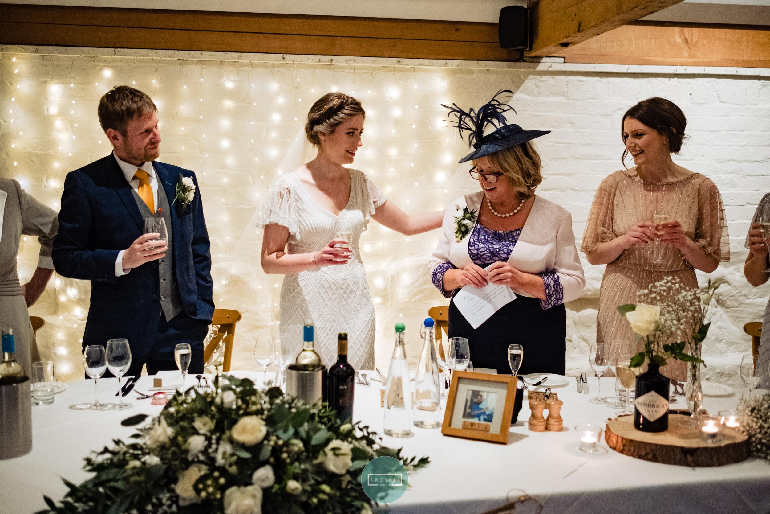 Curradine Barns Wedding Photographer-115-AXT23169.jpg
