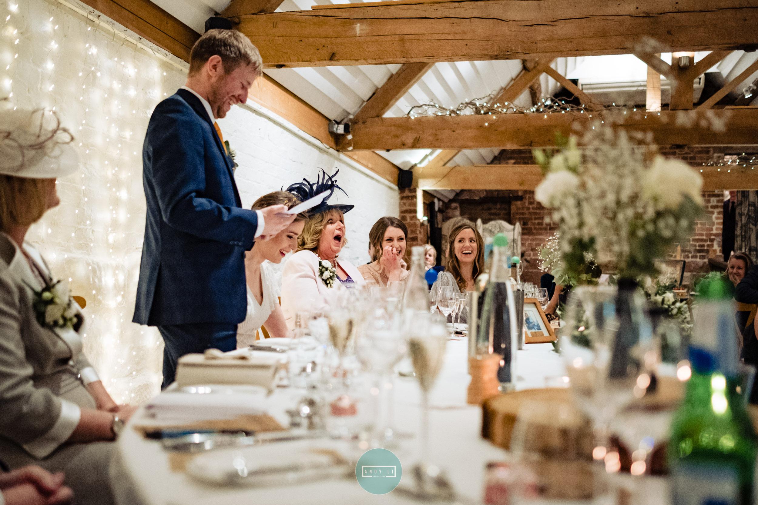 Curradine Barns Wedding Photographer-119-AXT23187.jpg
