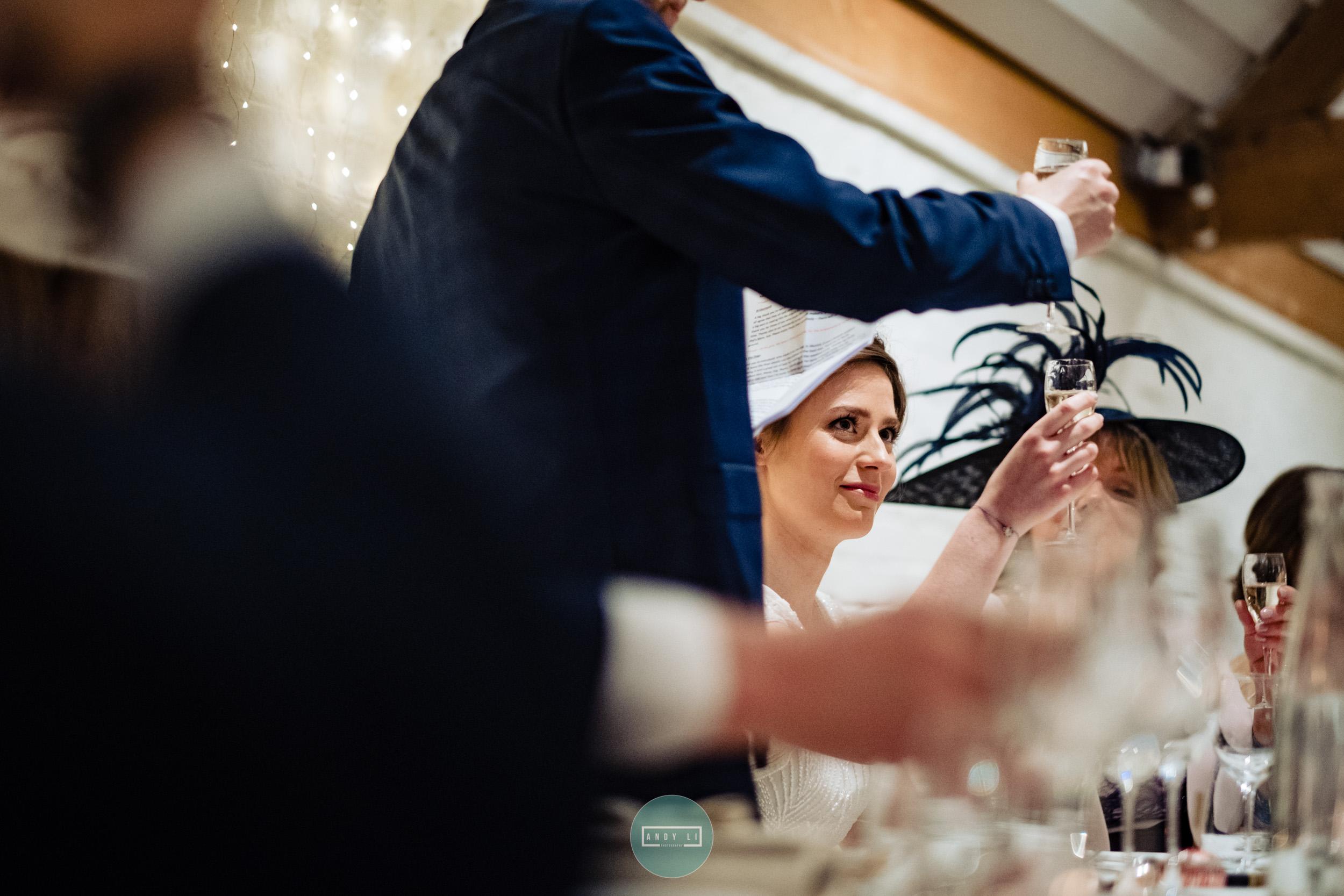 Curradine Barns Wedding Photographer-120-XPRO5512.jpg