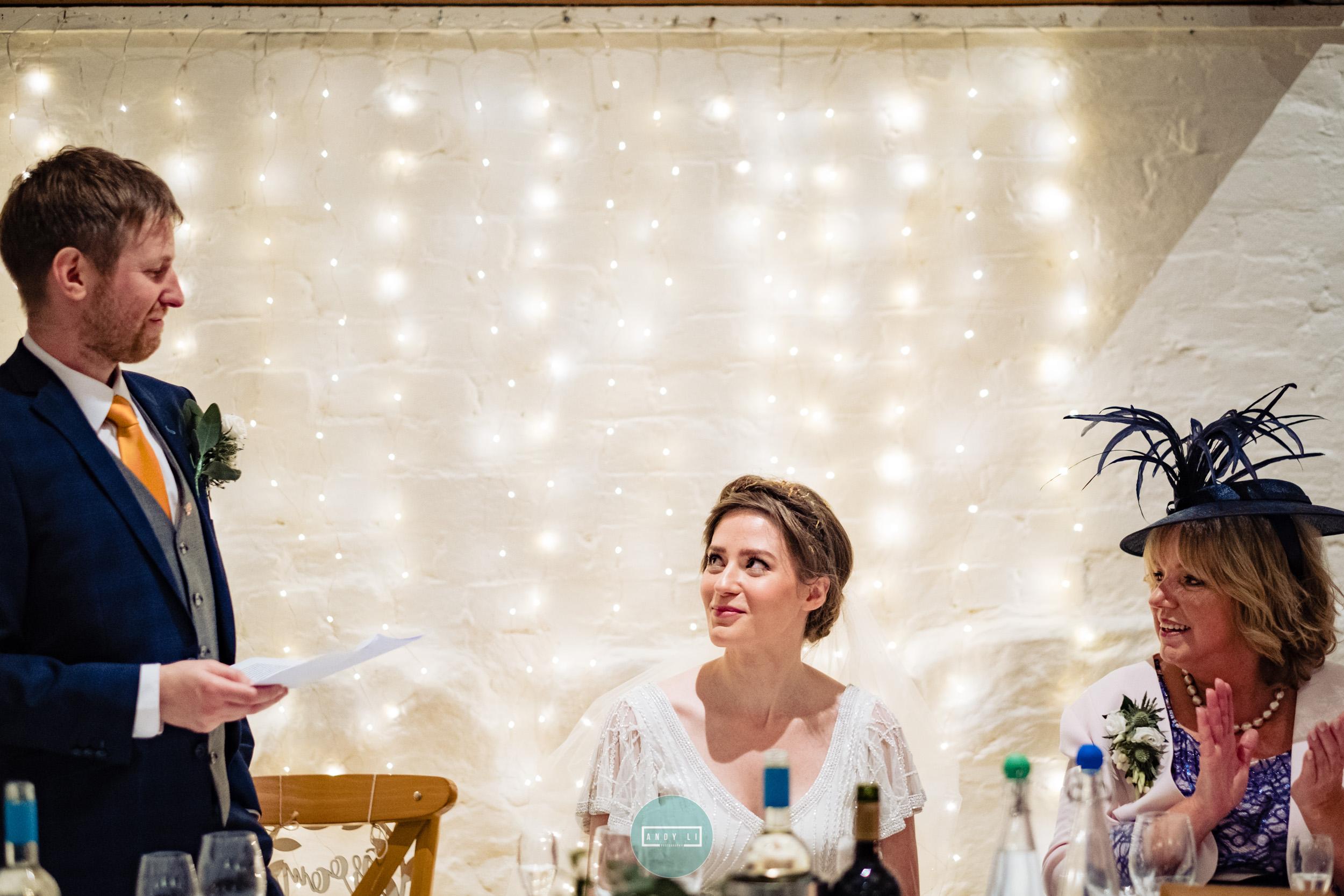 Curradine Barns Wedding Photographer-124-XPRO5534.jpg