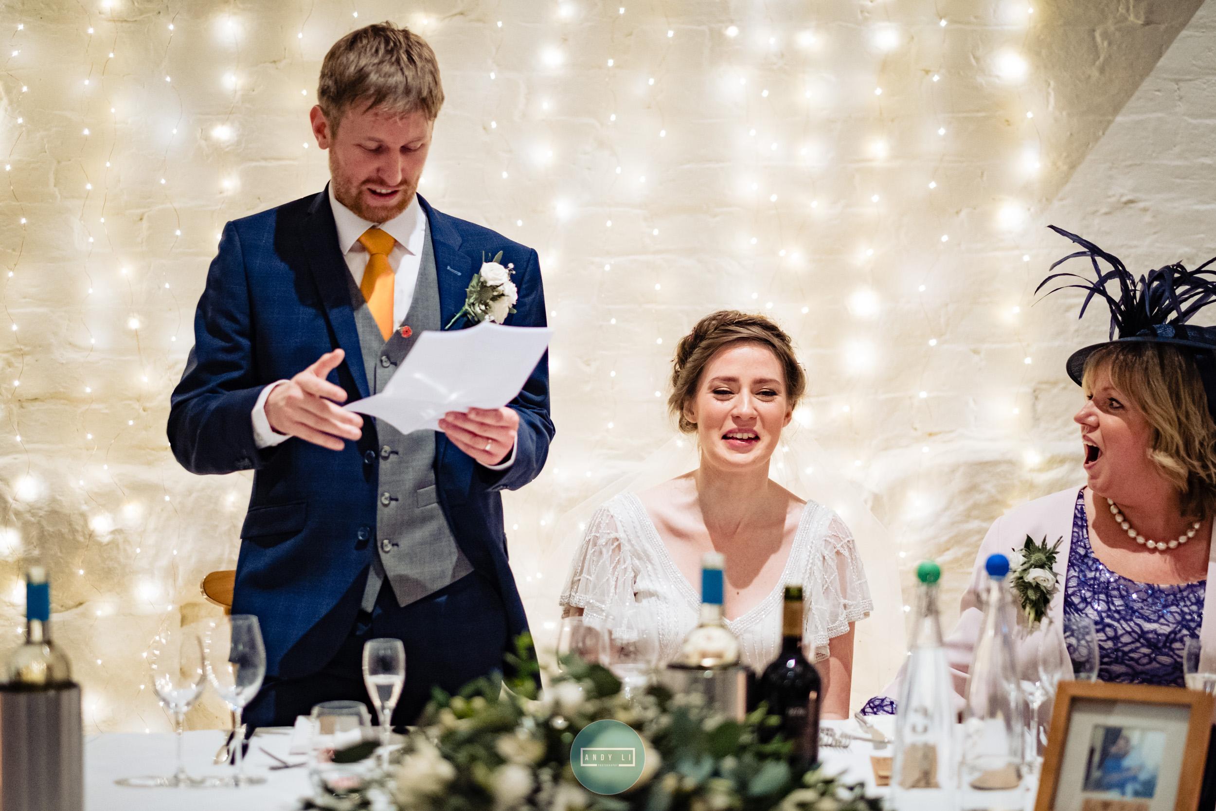 Curradine Barns Wedding Photographer-126-XPRO5552.jpg