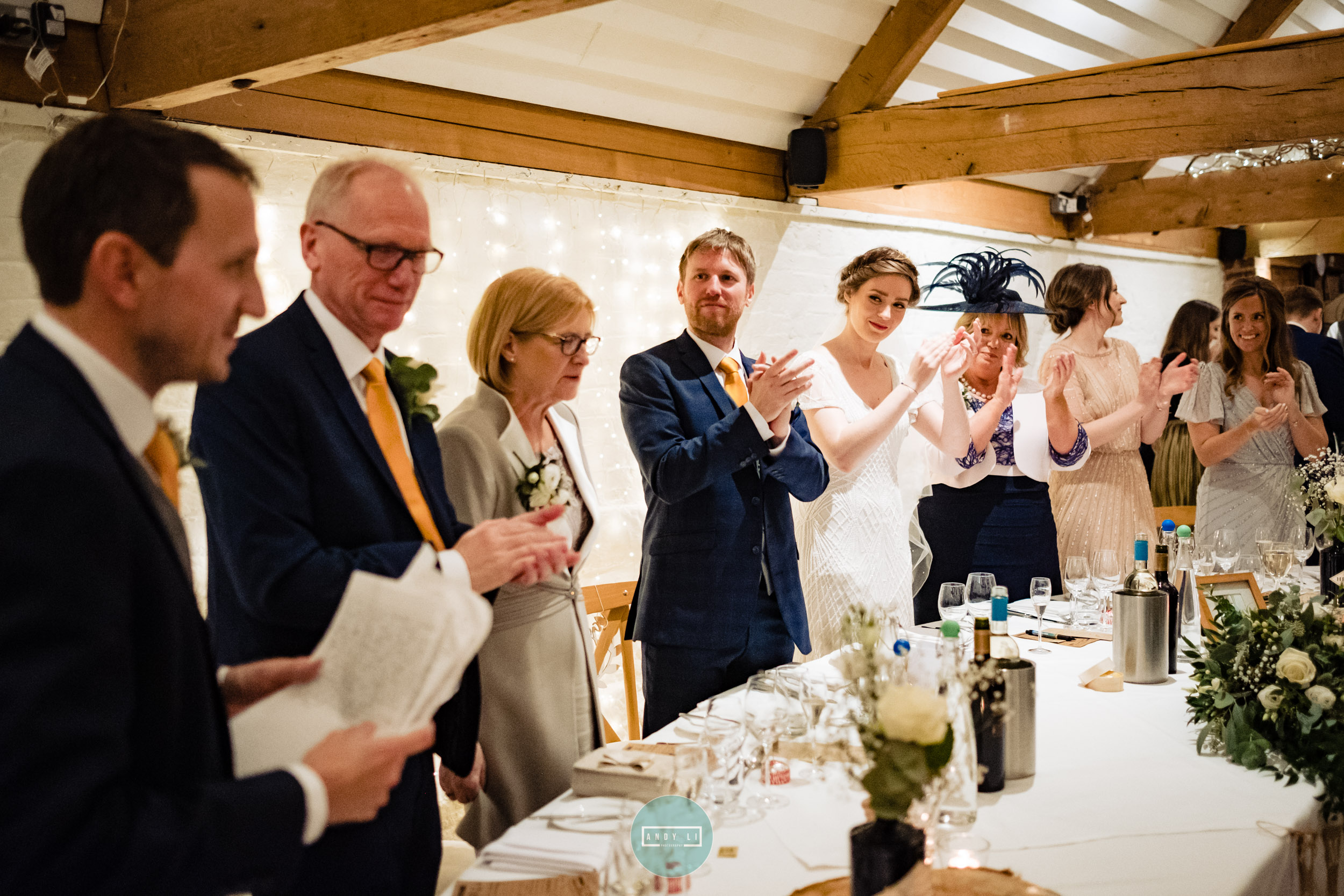 Curradine Barns Wedding Photographer-131-AXT23250.jpg