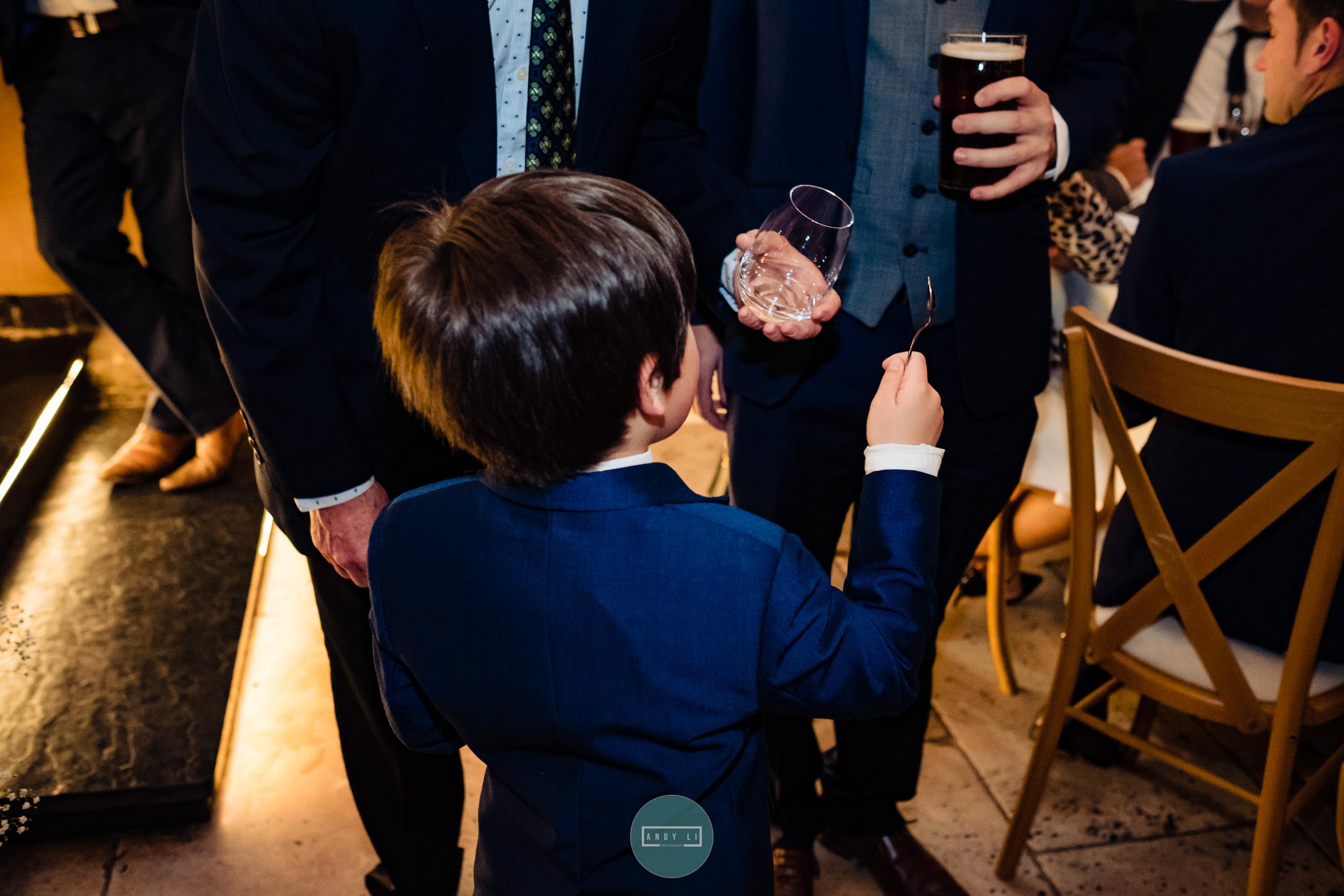 Curradine Barns Wedding Photographer-133-AXT23286.jpg