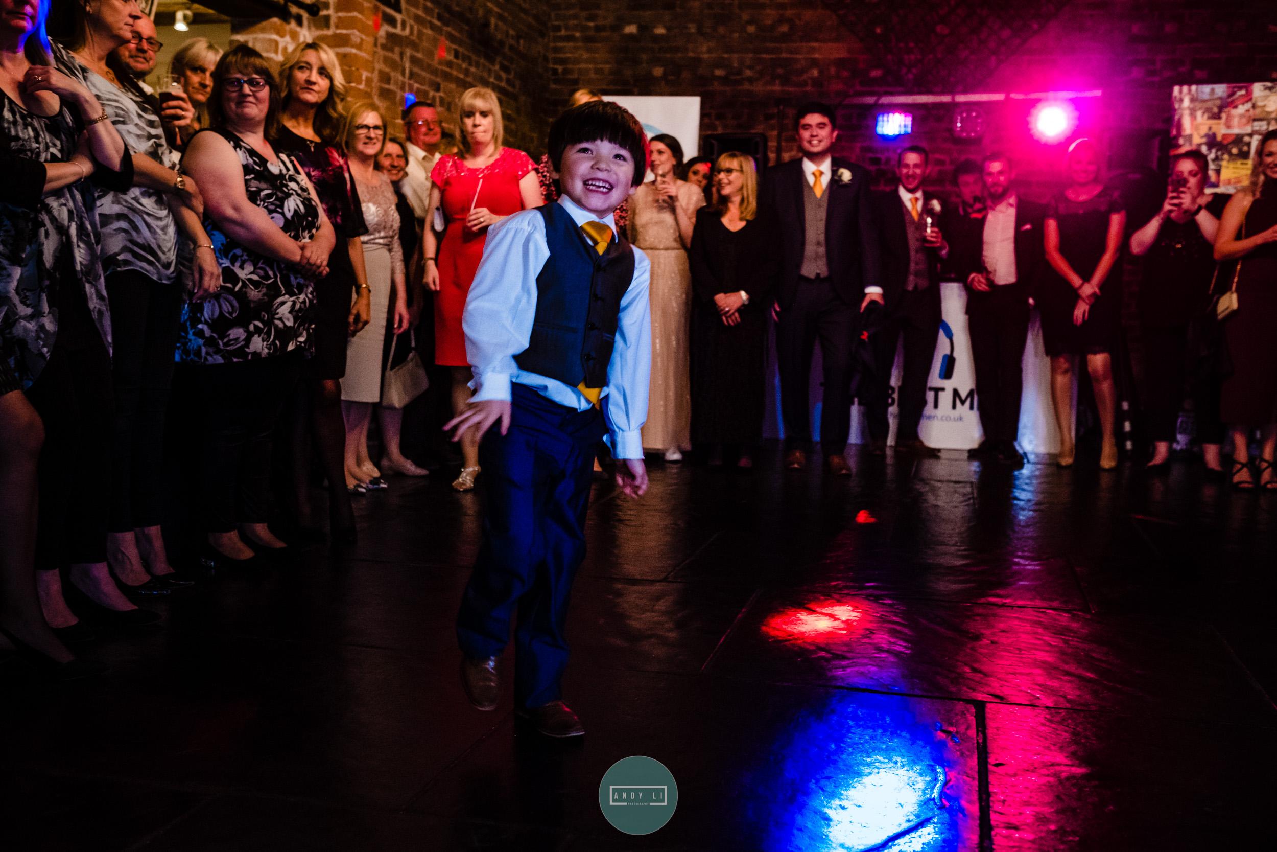 Curradine Barns Wedding Photographer-135-AXT23316.jpg