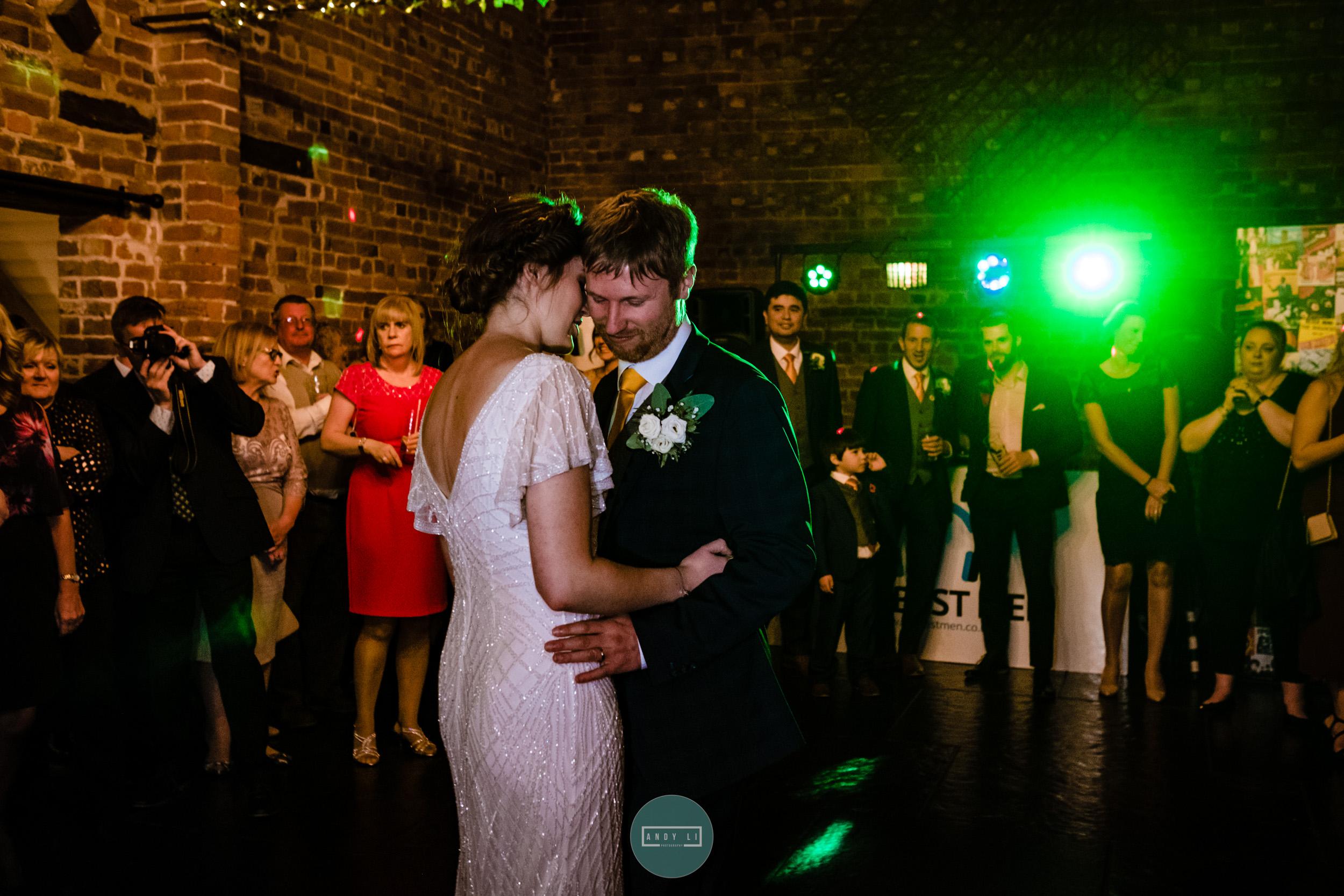 Curradine Barns Wedding Photographer-138-AXT23324.jpg
