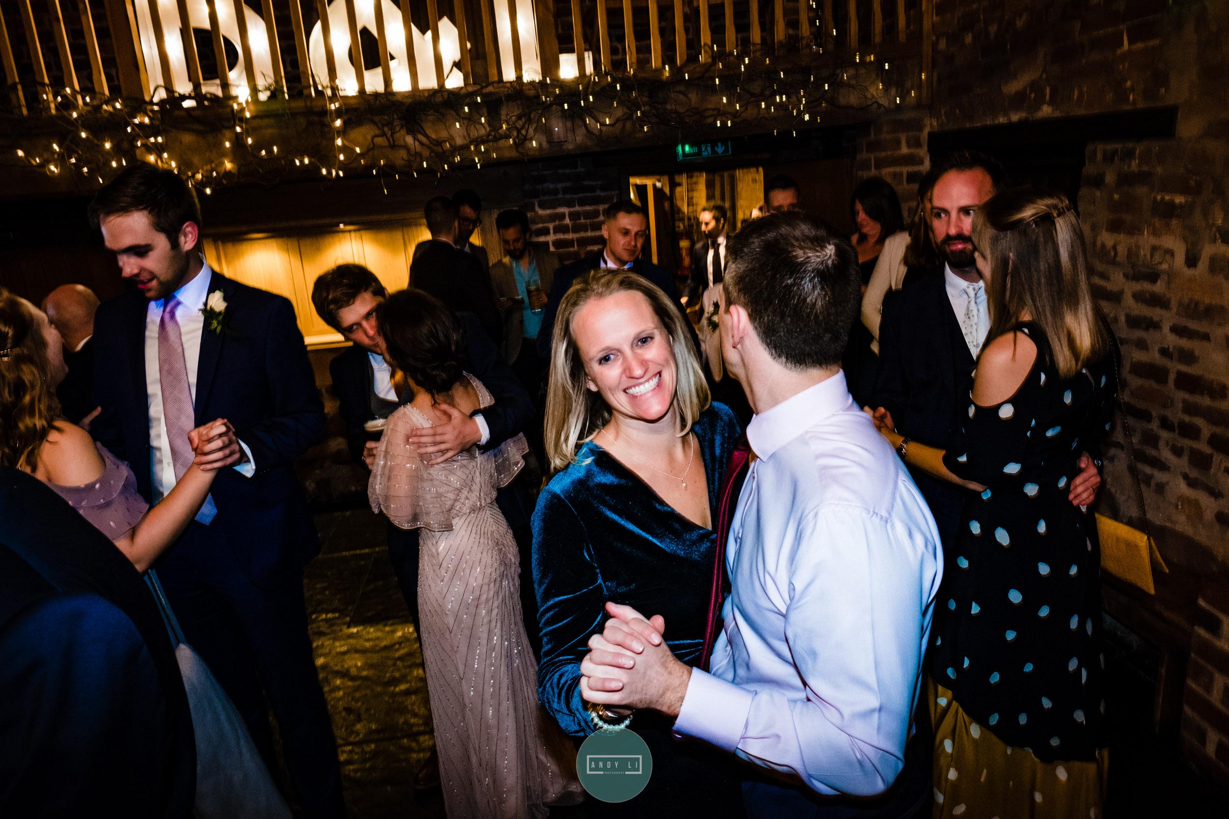 Curradine Barns Wedding Photographer-139-XPRO5710.jpg