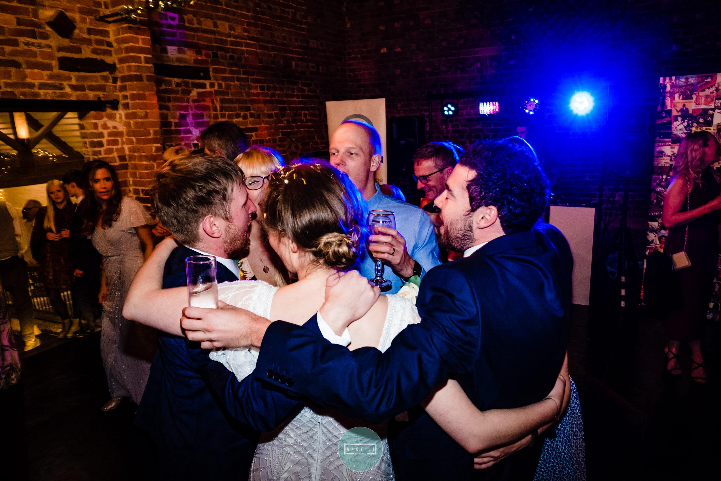 Curradine Barns Wedding Photographer-140-XPRO5715.jpg