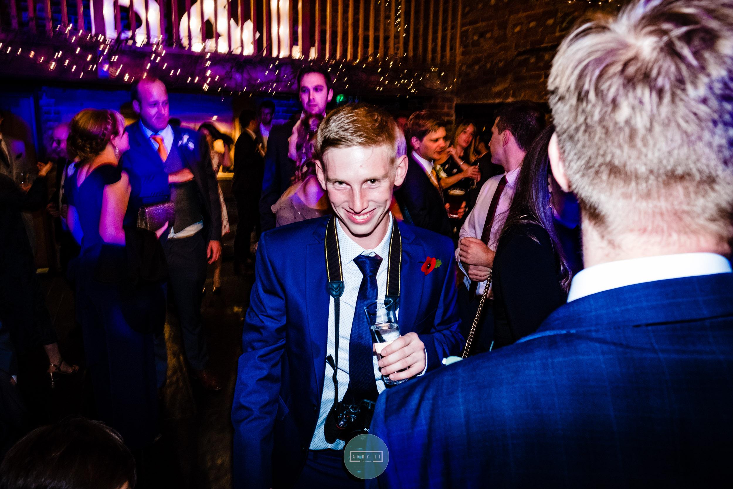 Curradine Barns Wedding Photographer-143-XPRO5729.jpg