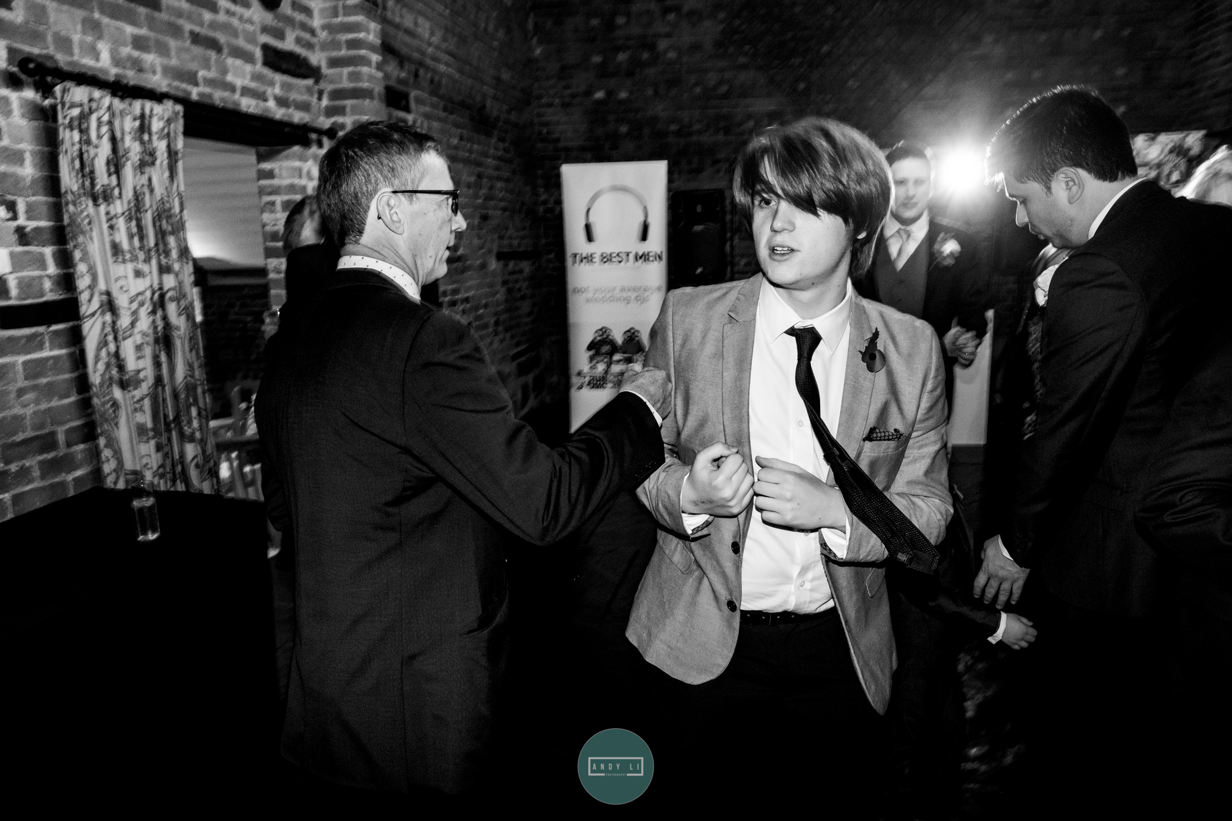 Curradine Barns Wedding Photographer-144-XPRO5732.jpg