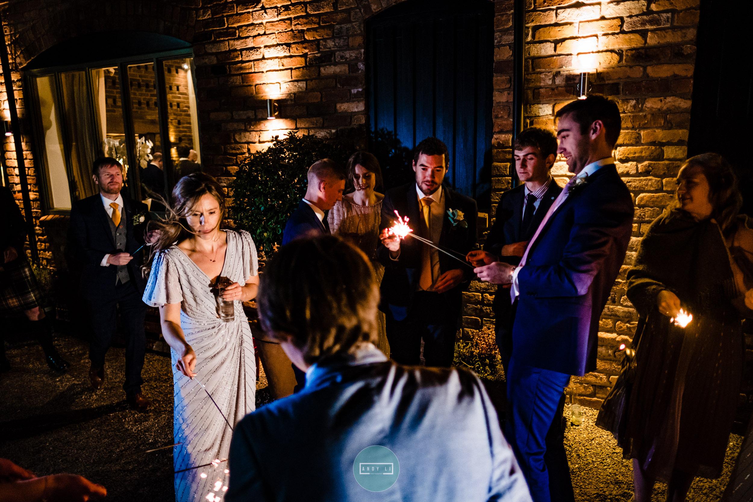 Curradine Barns Wedding Photographer-145-XPRO5749.jpg