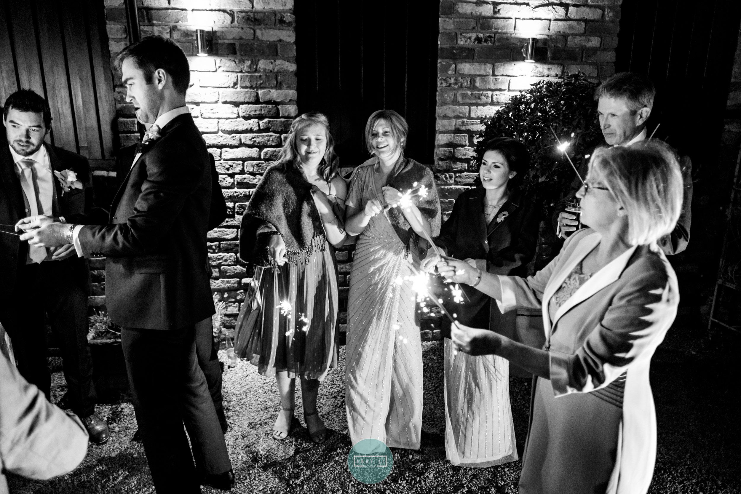 Curradine Barns Wedding Photographer-146-XPRO5752.jpg