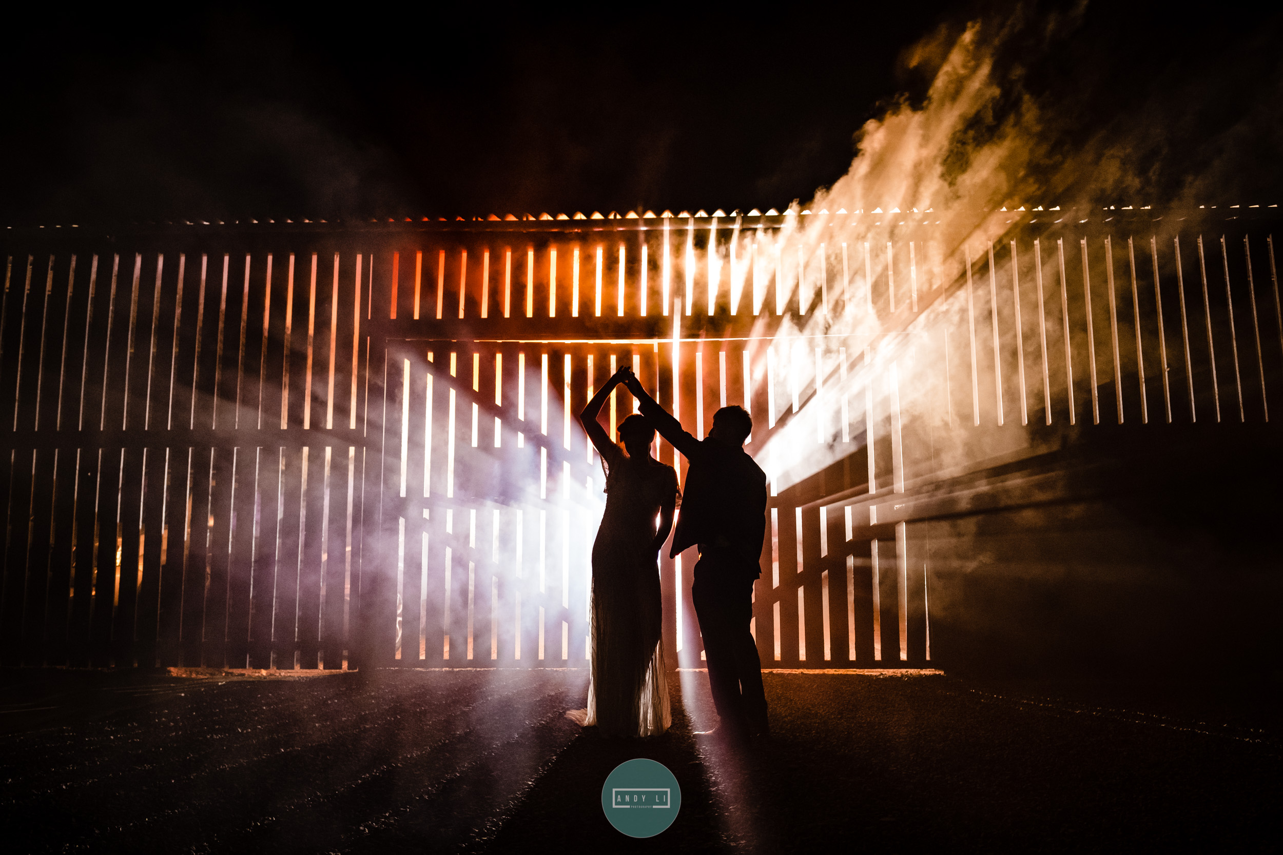 Curradine Barns Wedding Photographer-151-XPRO5655.jpg