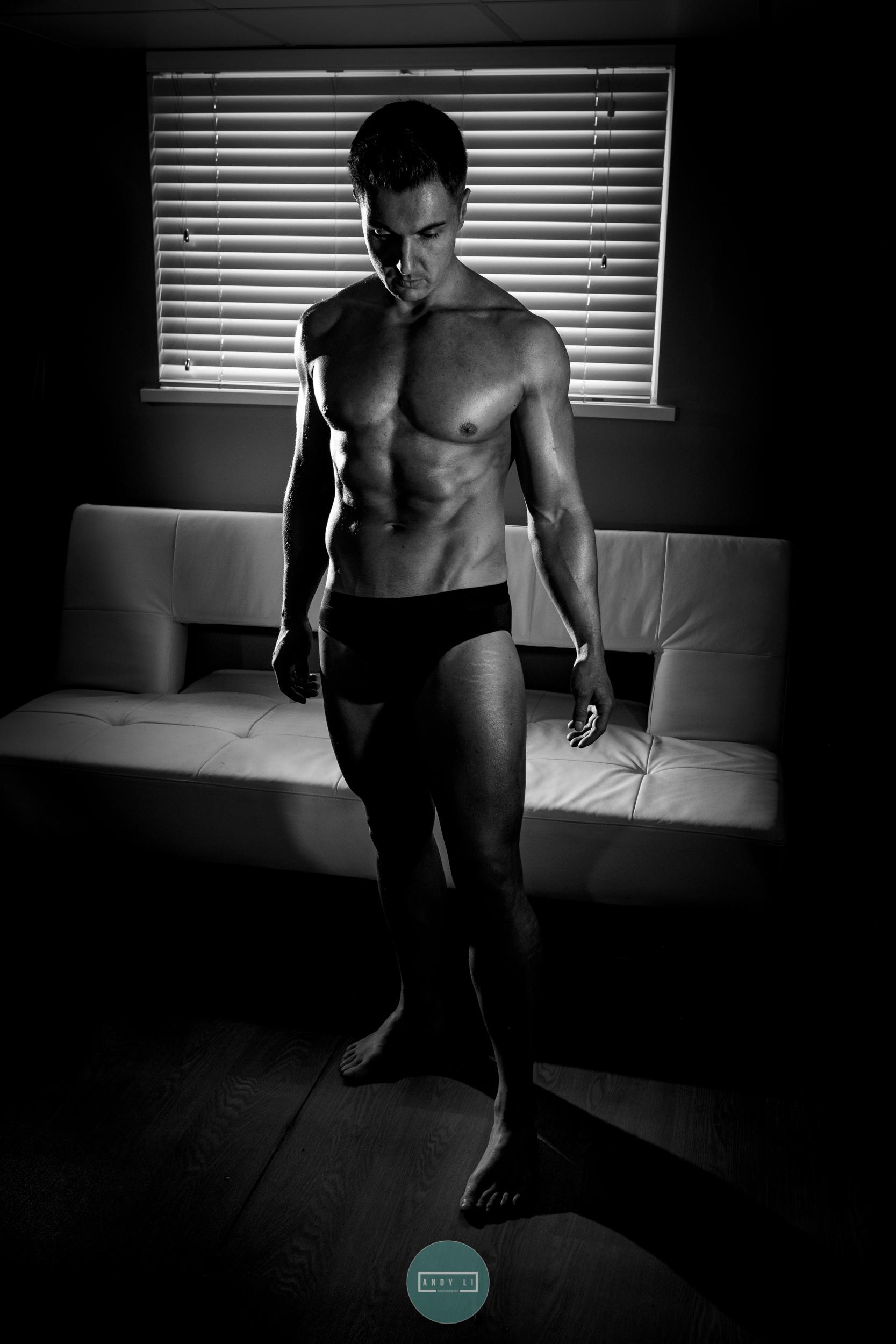 David Corfield Gym Andy Li Photography-001.jpg