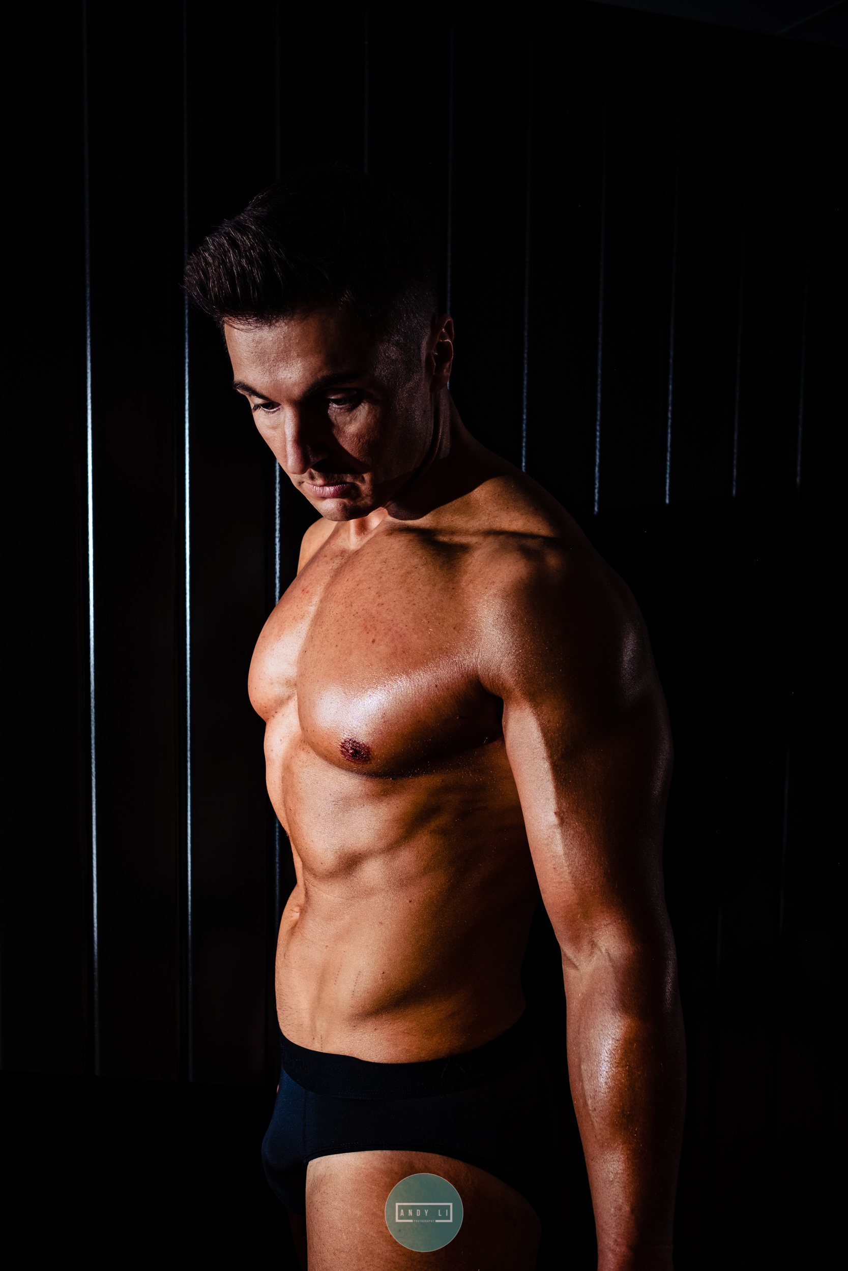 David Corfield Gym Andy Li Photography-002.jpg