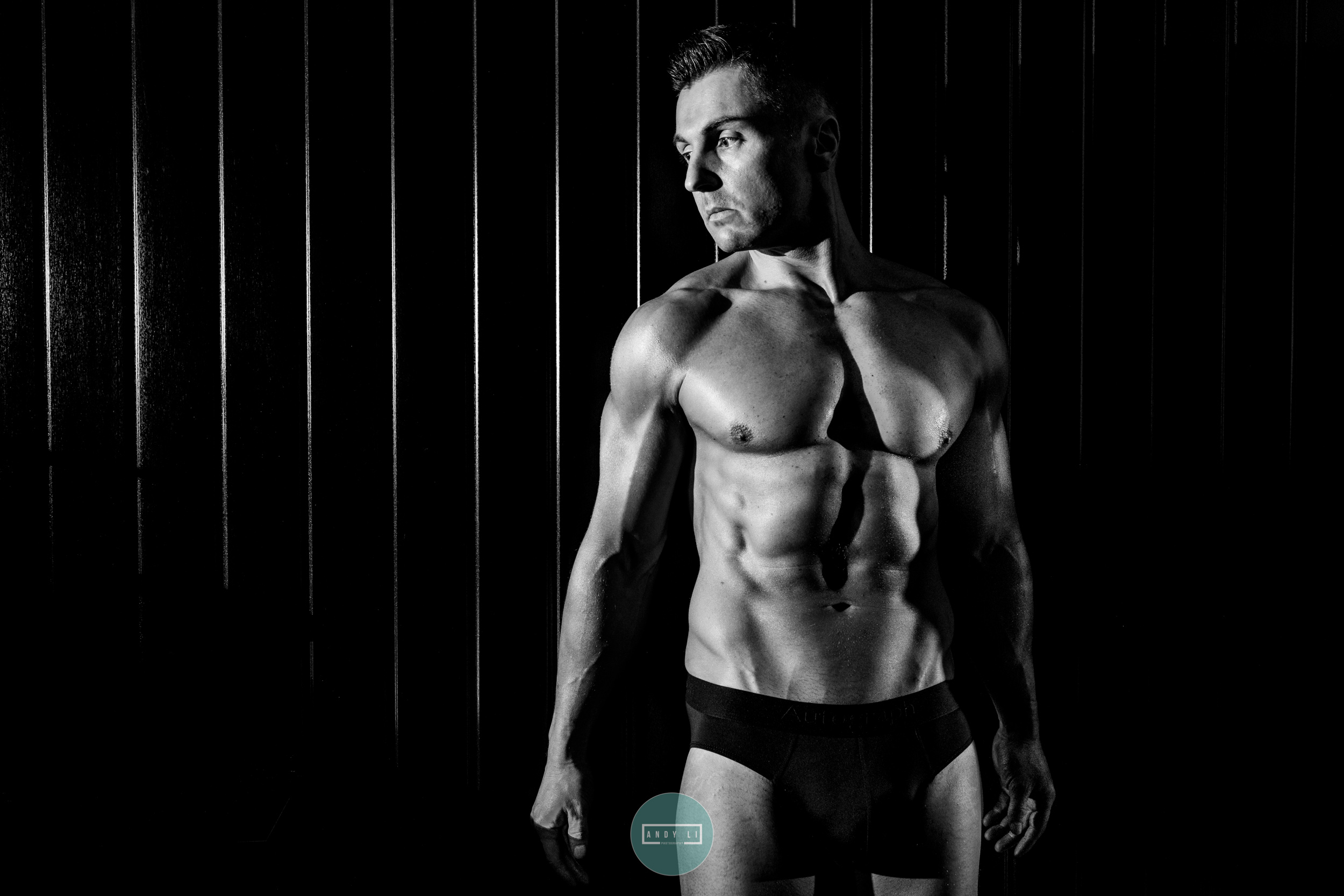 David Corfield Gym Andy Li Photography-003.jpg