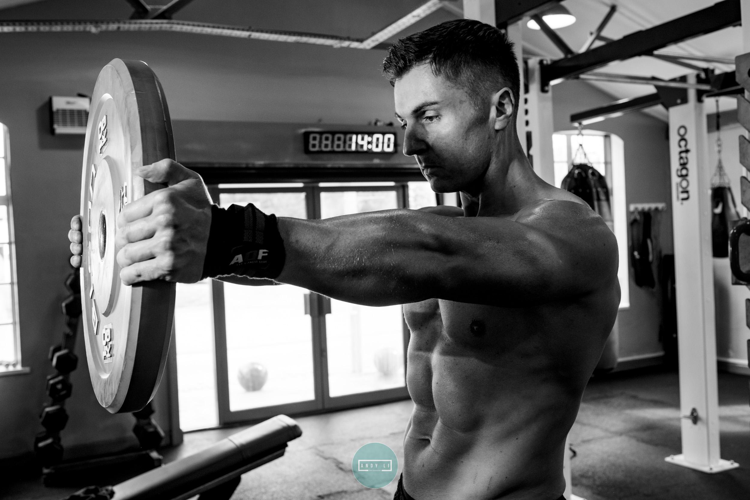 David Corfield Gym Andy Li Photography-005.jpg