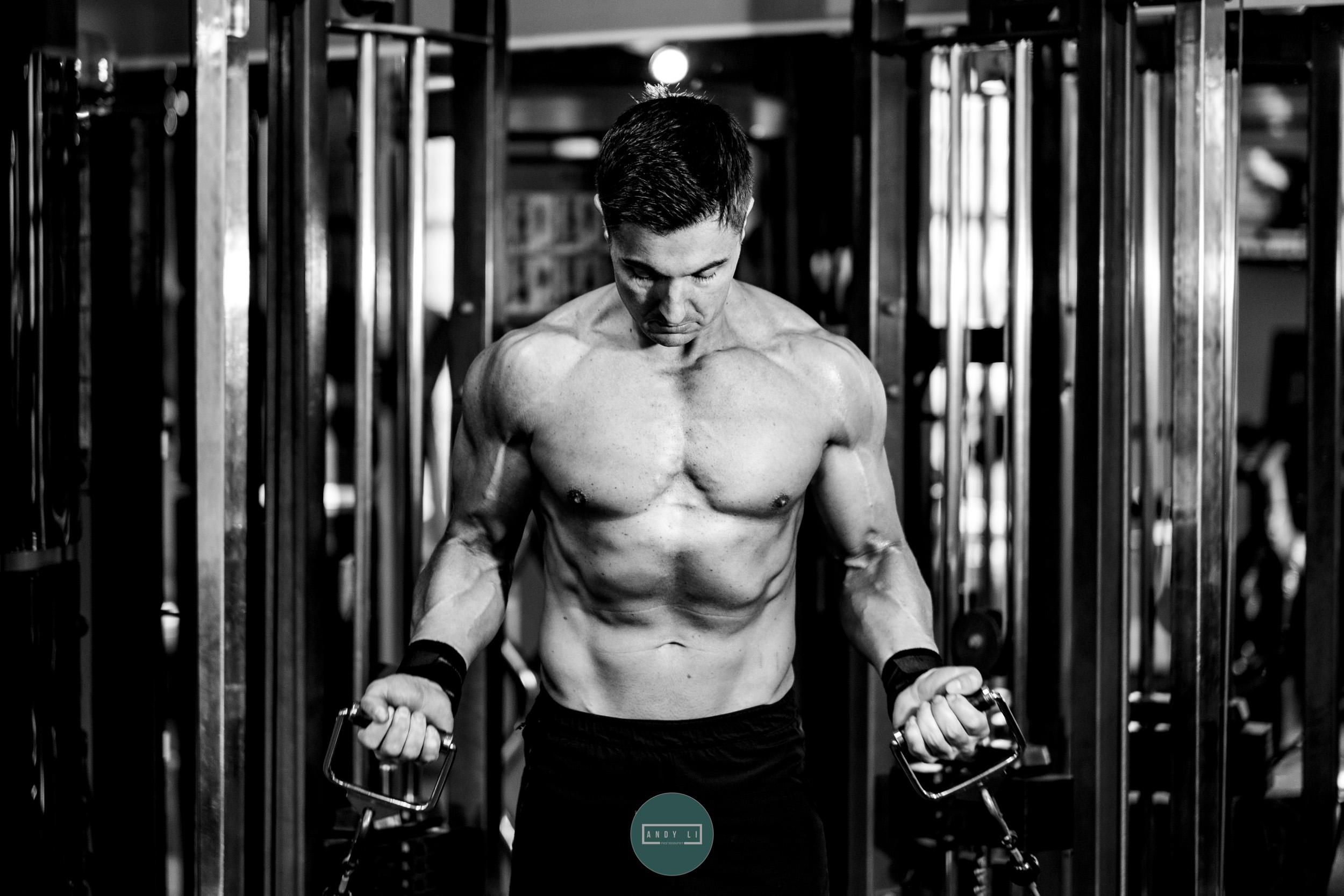 David Corfield Gym Andy Li Photography-007.jpg