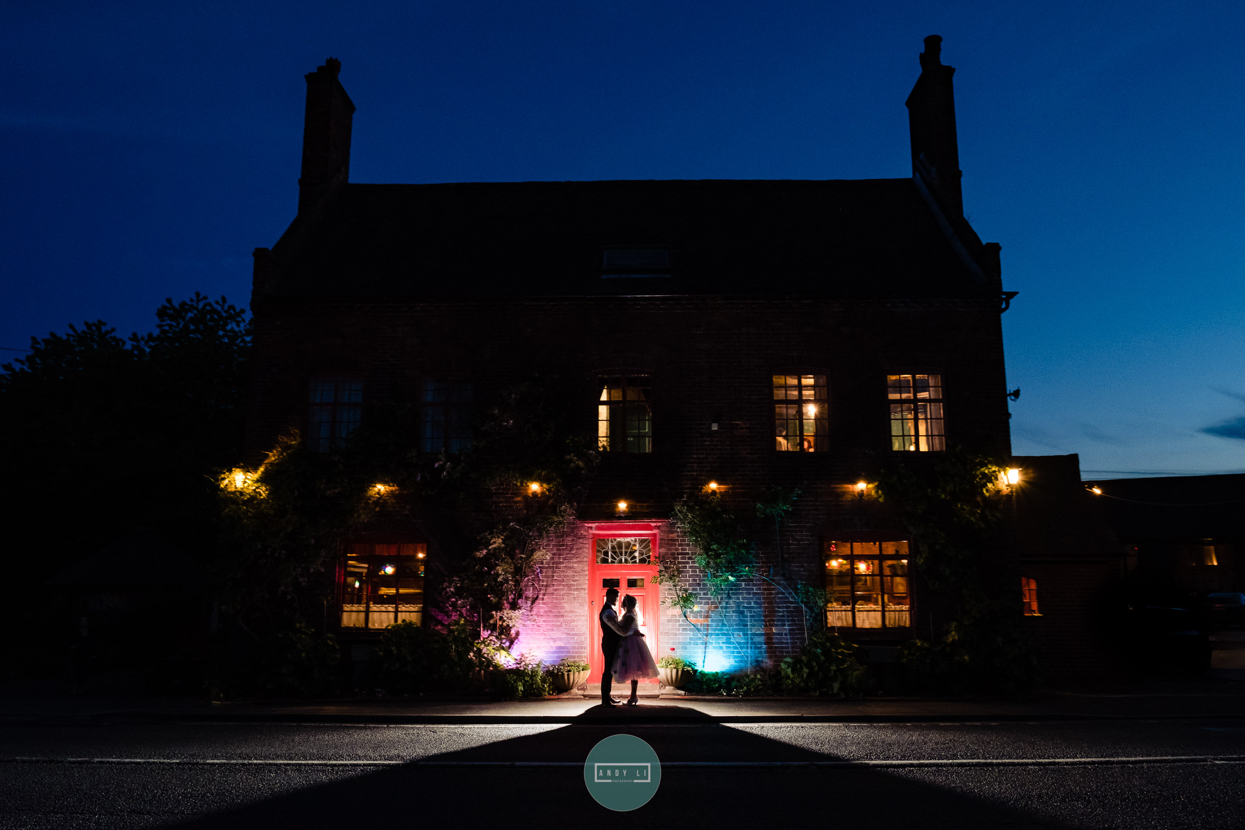 Hundred House Wedding Photographer-032-AXT26251-Edit.jpg