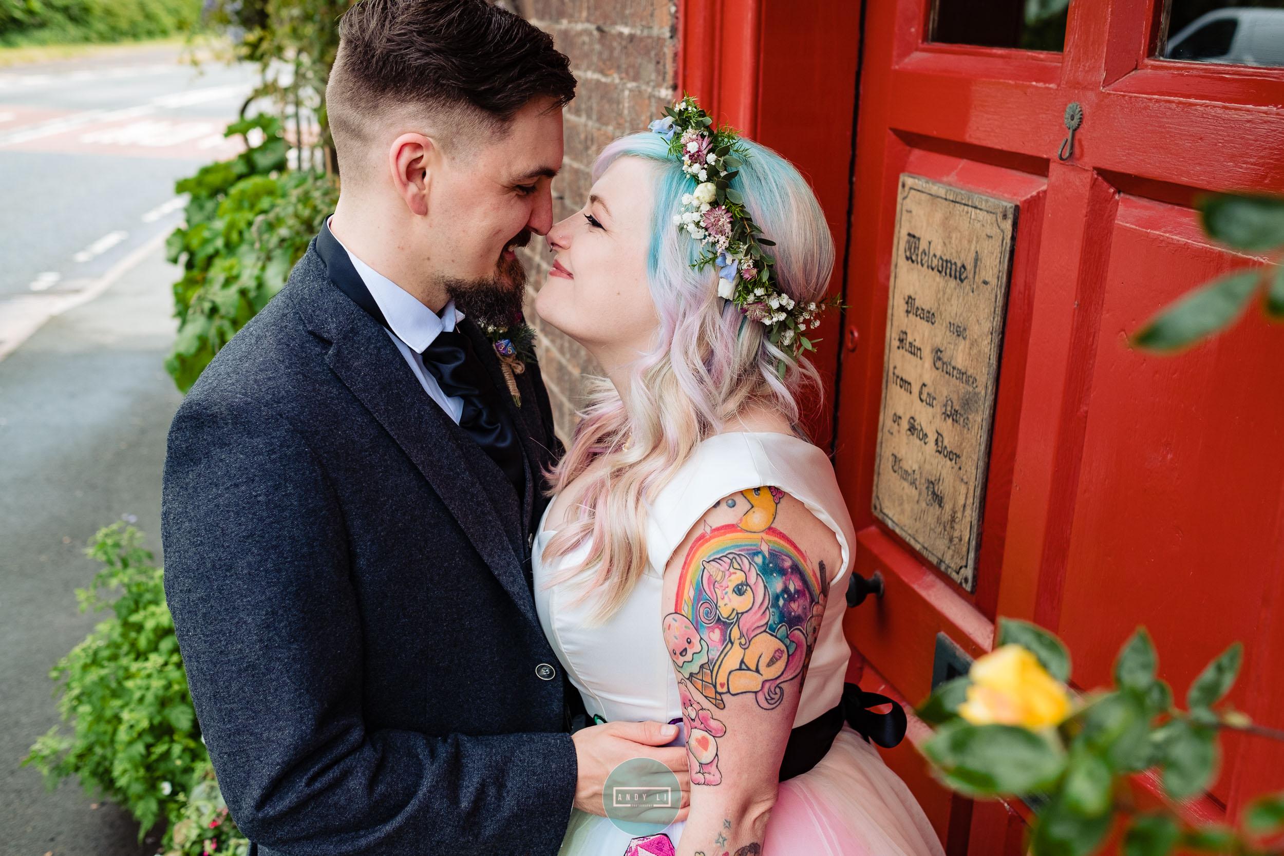 Hundred House Wedding Photographer-010-AXT24944.jpg