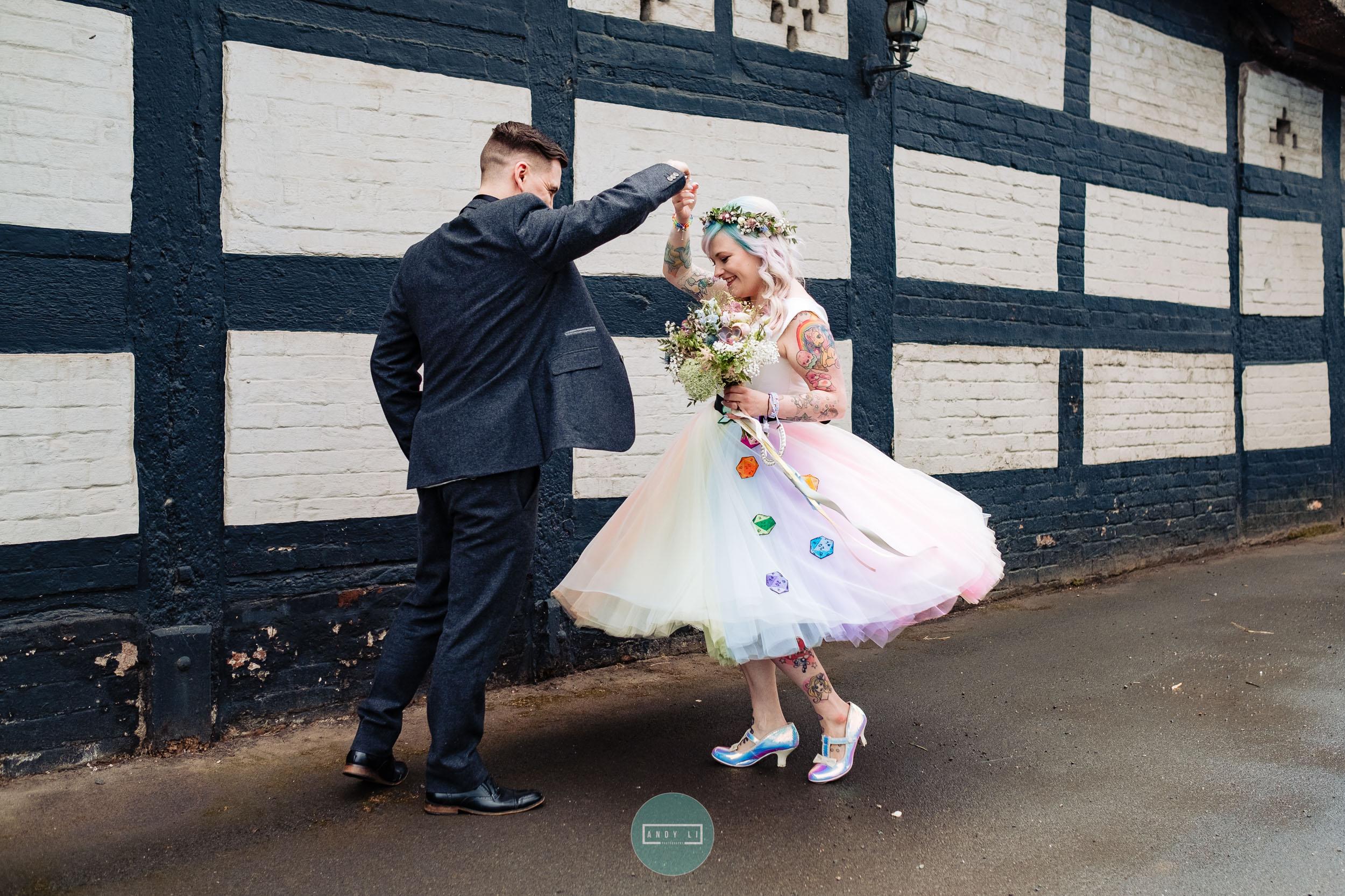 Hundred House Wedding Photographer-009-AXT24897.jpg