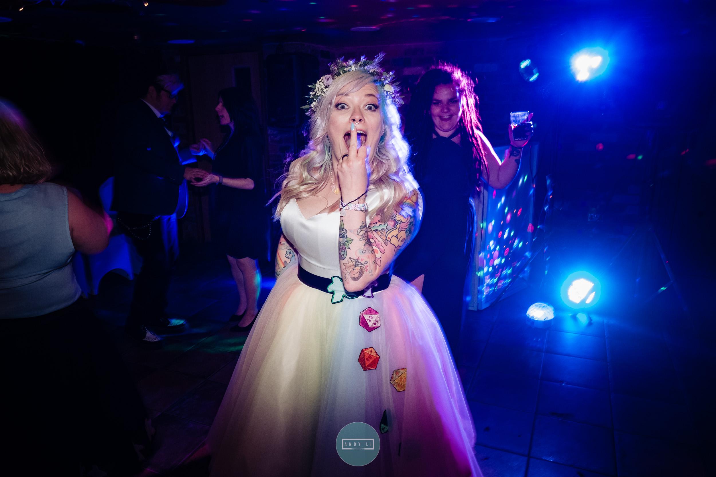 Hundred House Wedding Photographer-031-AXT26303.jpg