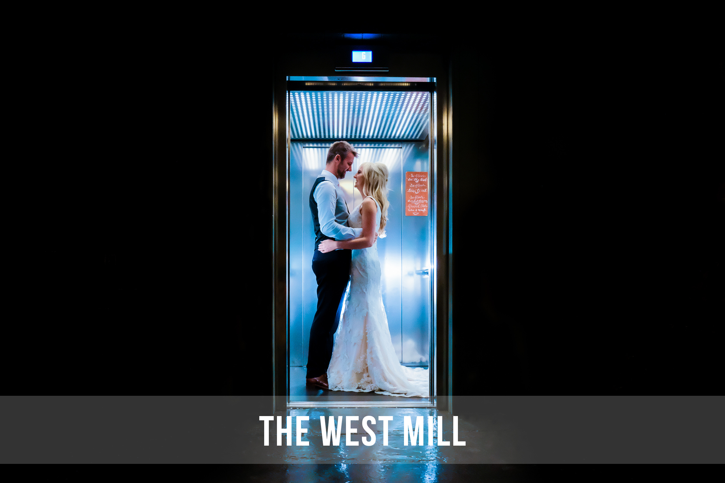 The West Mill Wedding Photographer.jpg