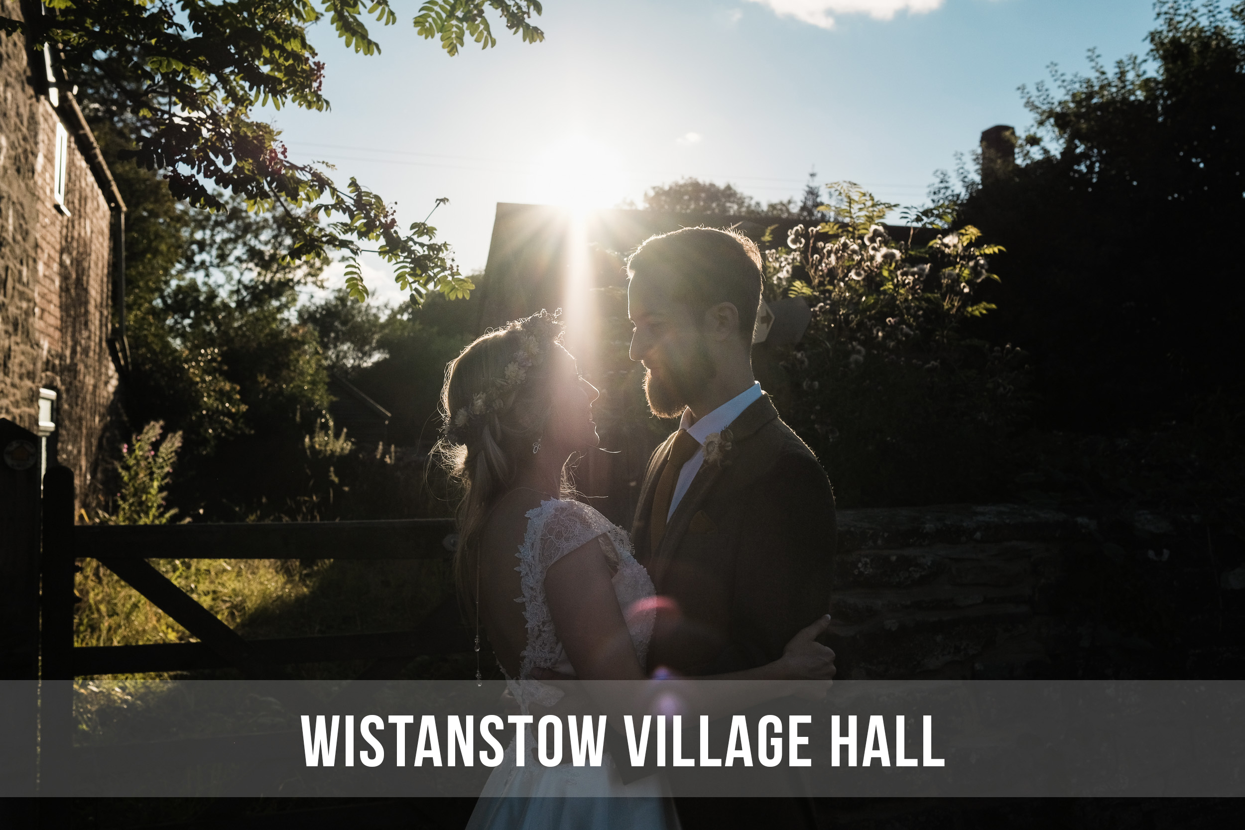 Wistanstow Village Hall Wedding Photographer.jpg