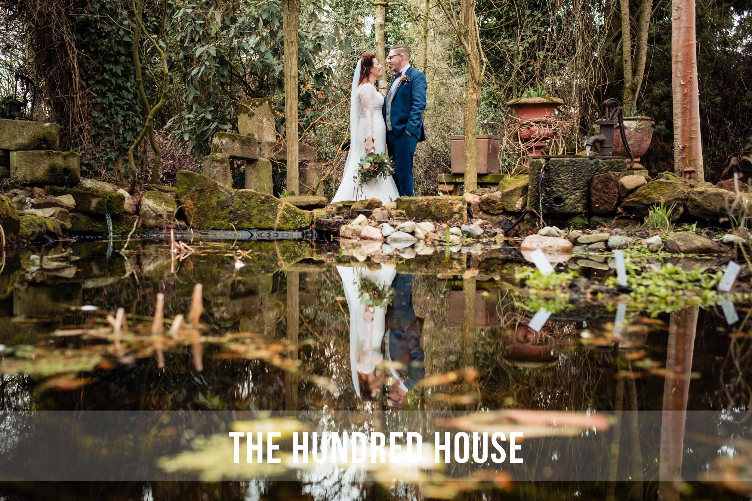 Hundred House Wedding Photographer.jpg