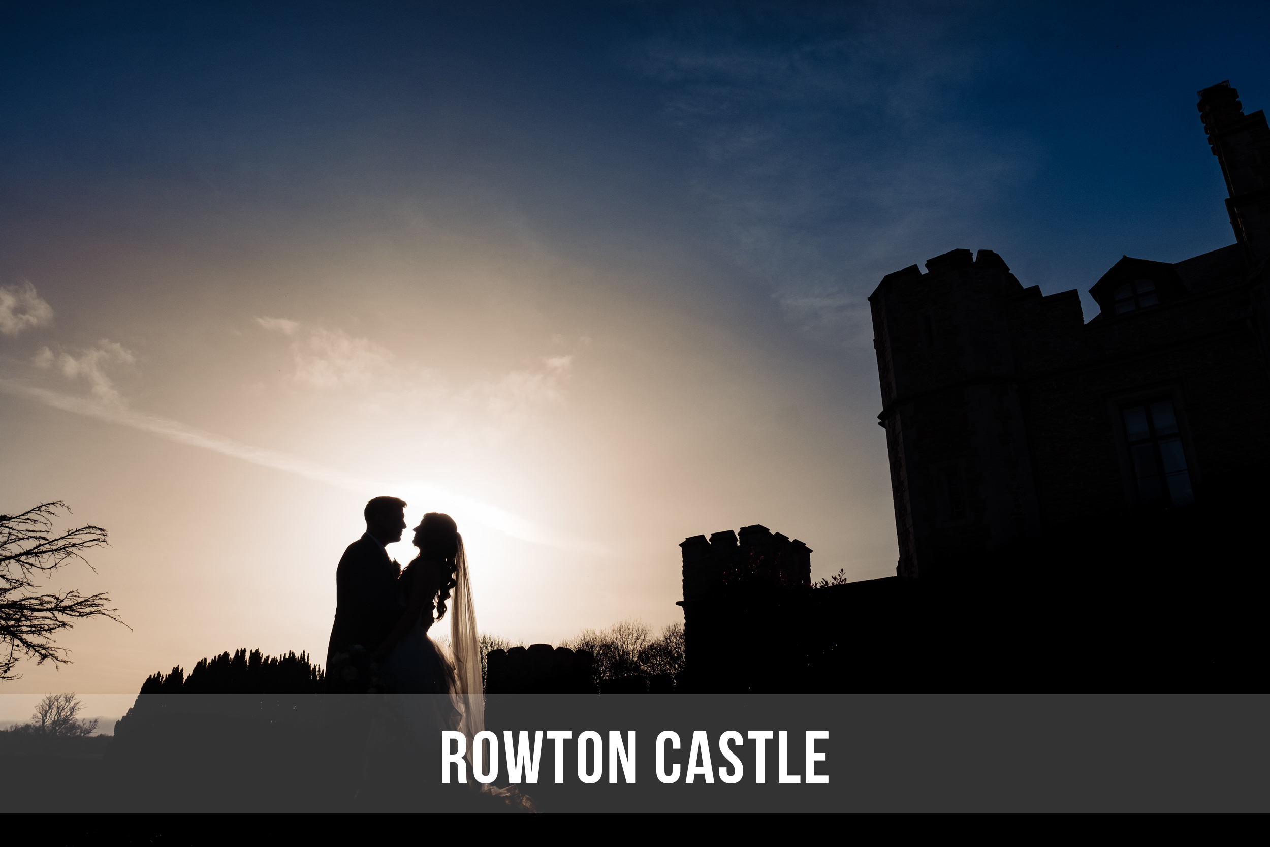 Rowton Castle Wedding Photographer.jpg