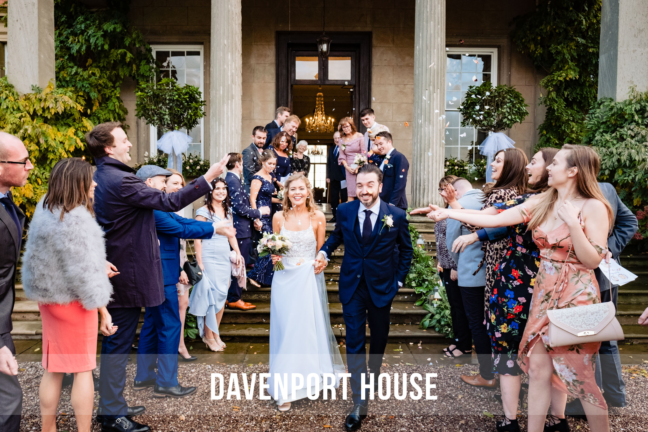 Davenport House Wedding Photographer.jpg