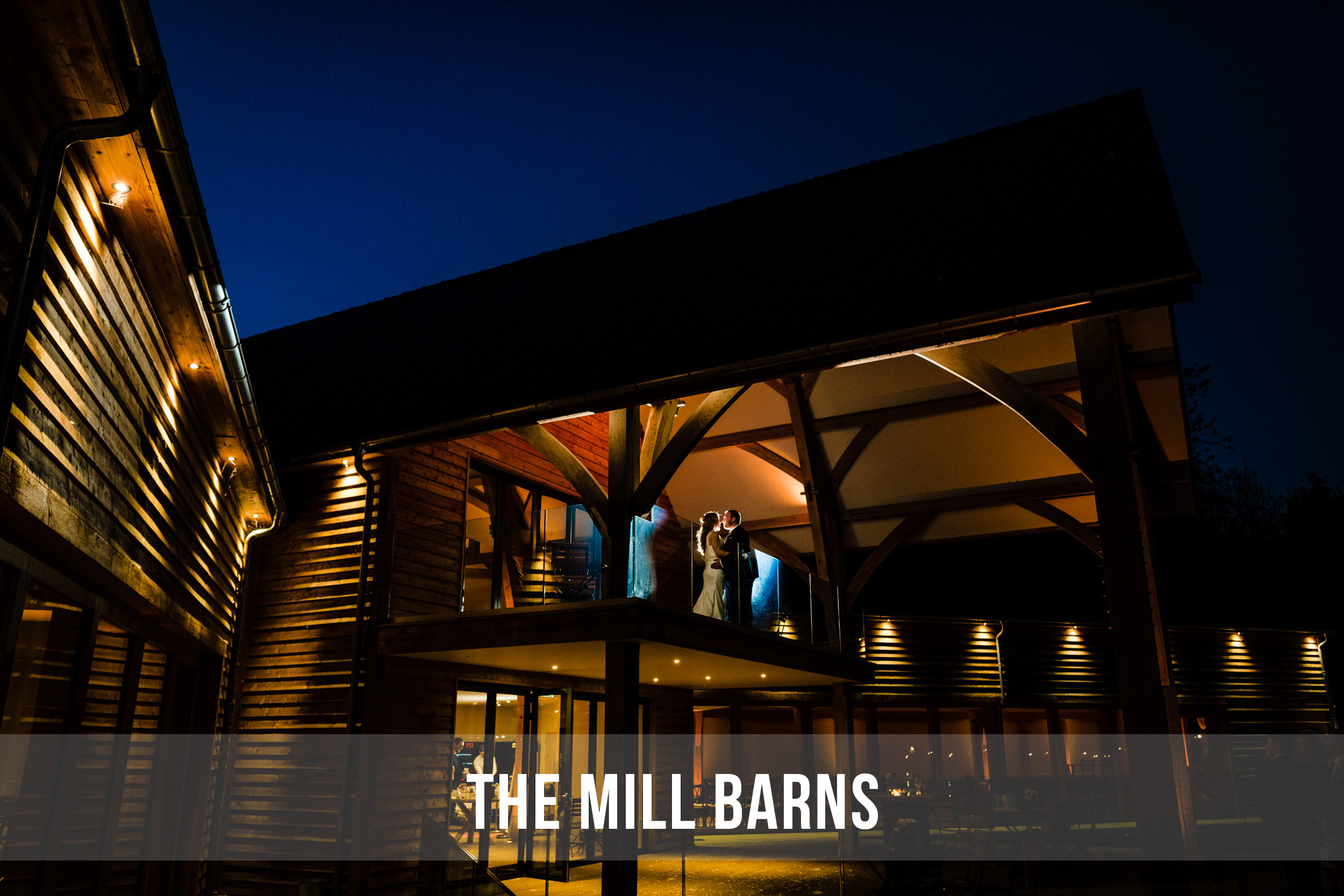 The Mill Barns Wedding Photographer.jpg