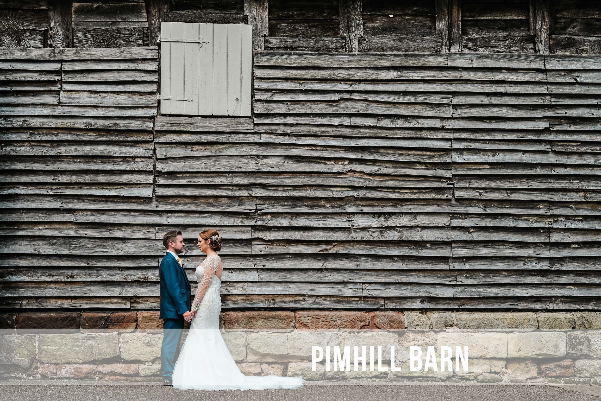 Pimhill Barn Wedding Photographer.jpg