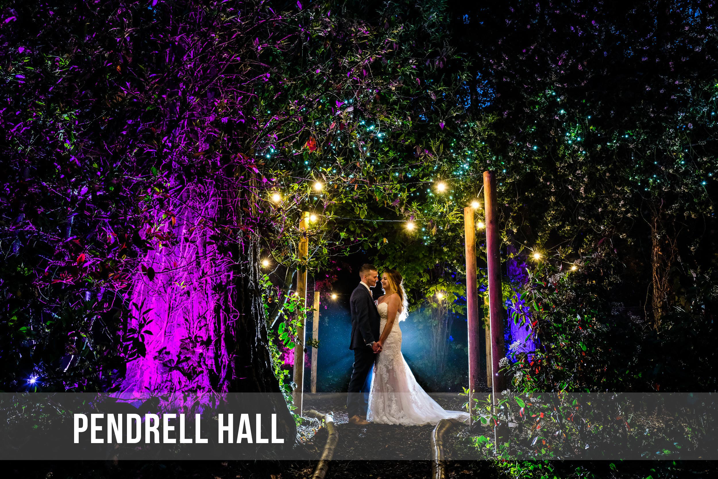 Pendrell Hall Wedding Photographer.jpg