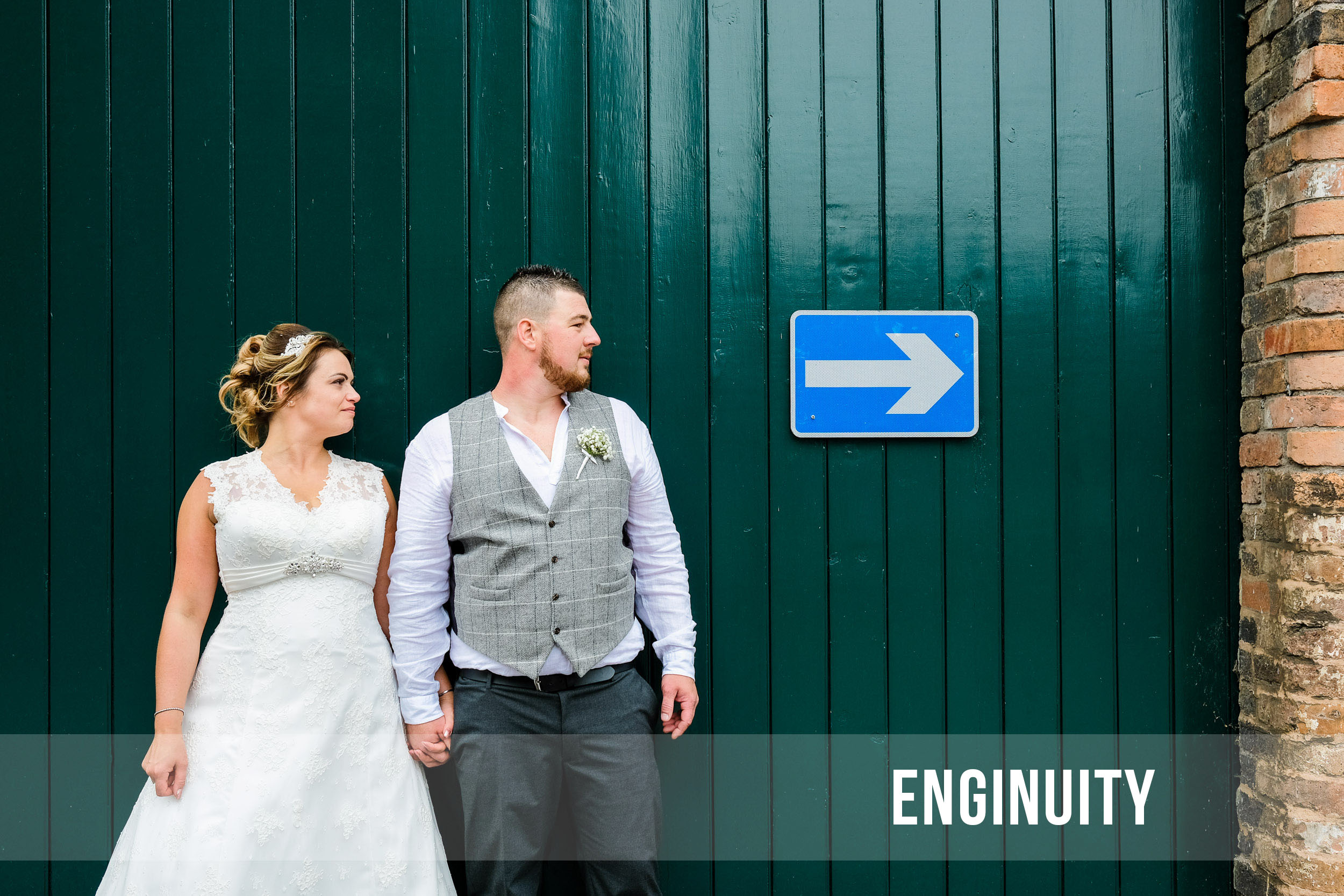 Enginuity Ironbridge Wedding Photographer.jpg