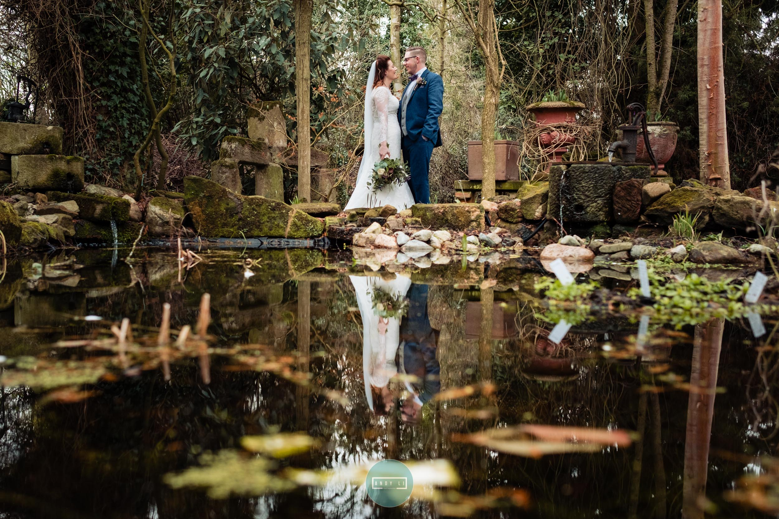 Hundred House Wedding Photographer-093-AXT26836.jpg