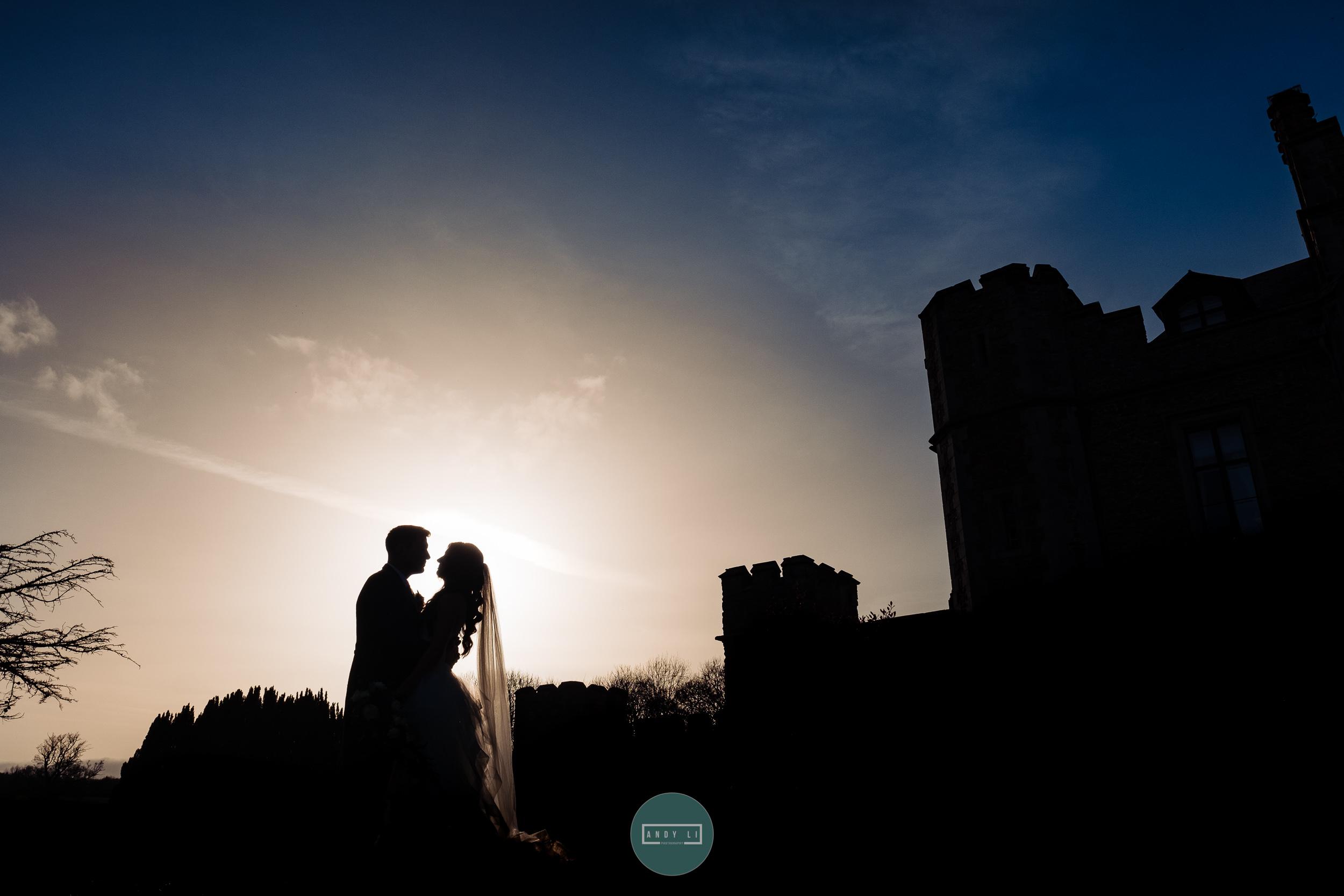 Rowton Castle Wedding Photographer-092.jpg