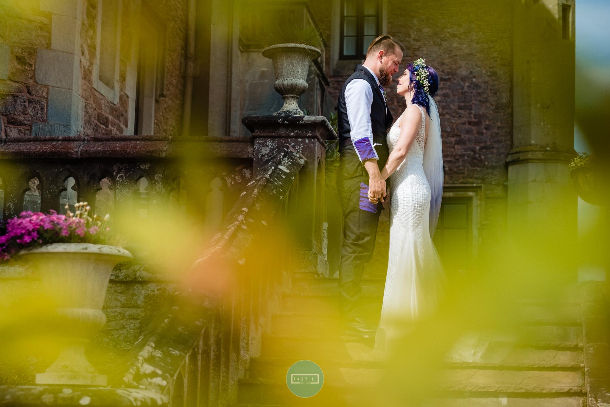 Rowton Castle Wedding Photographer-009.jpg