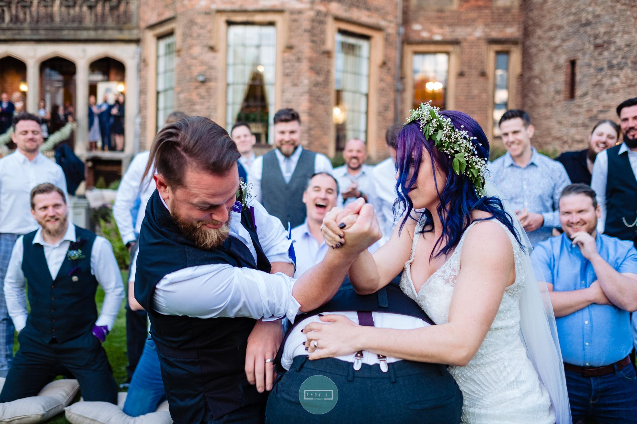 Rowton Castle Wedding Photographer-018.jpg