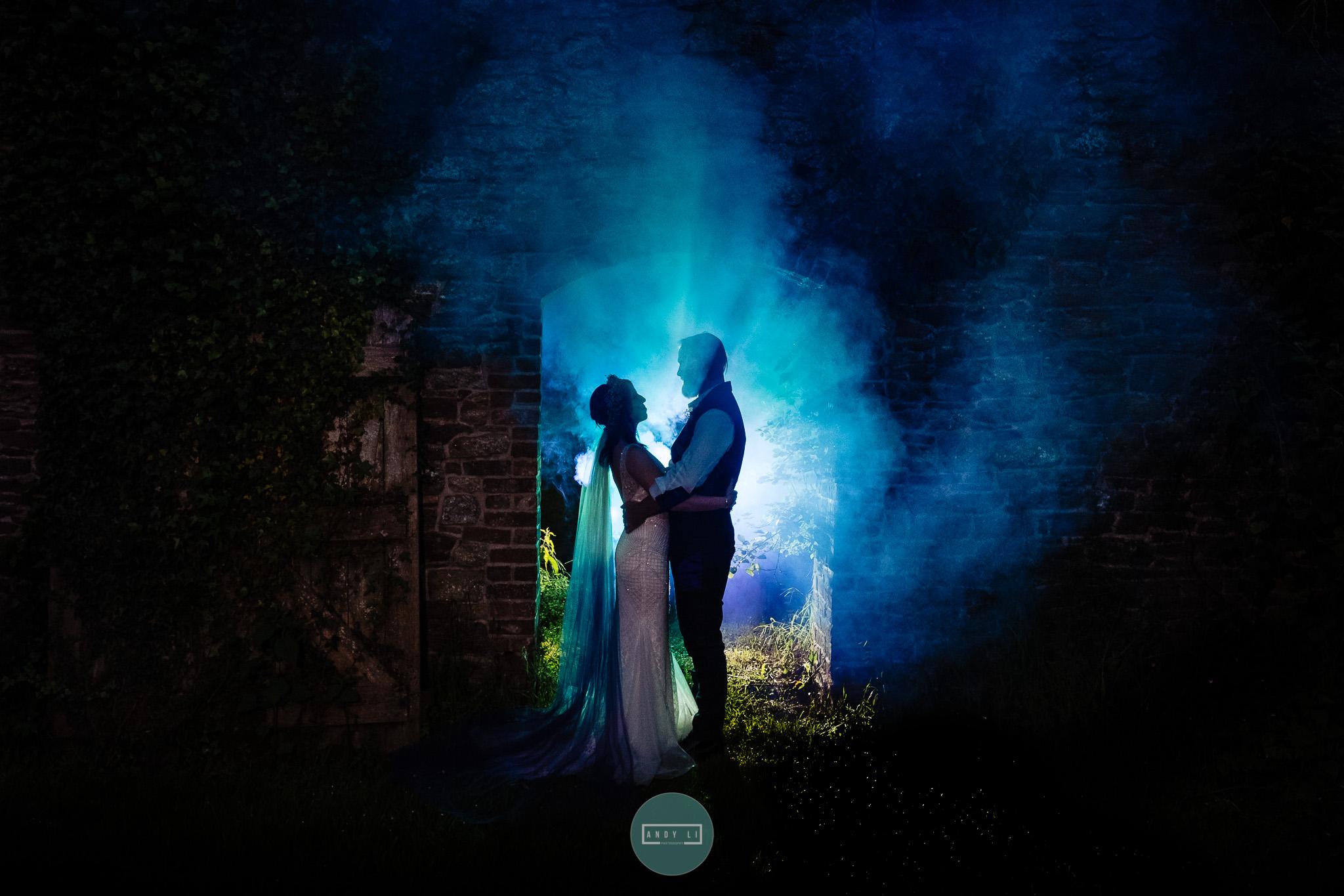 Rowton Castle Wedding Photographer-020.jpg