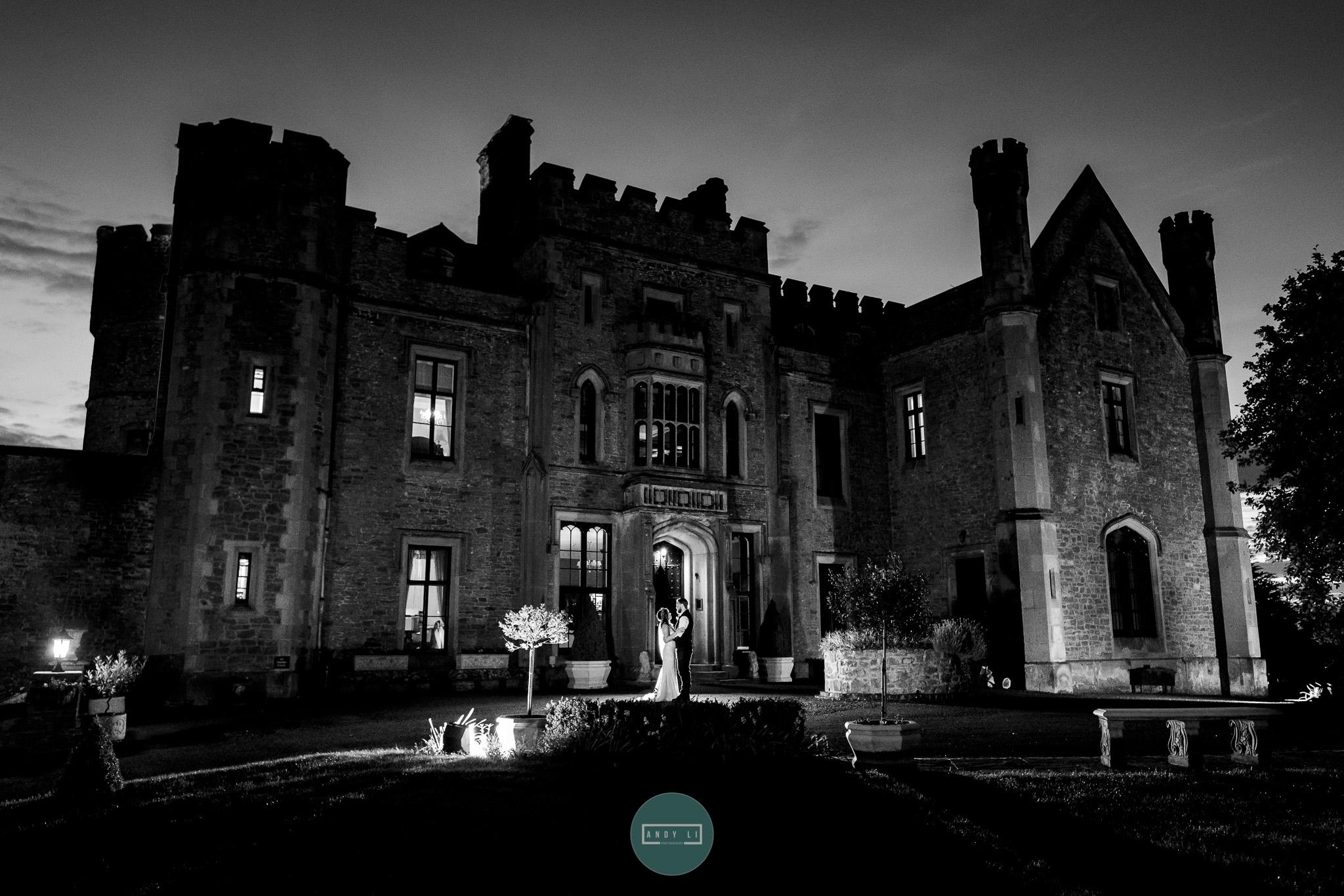 Rowton Castle Wedding Photographer-021.jpg